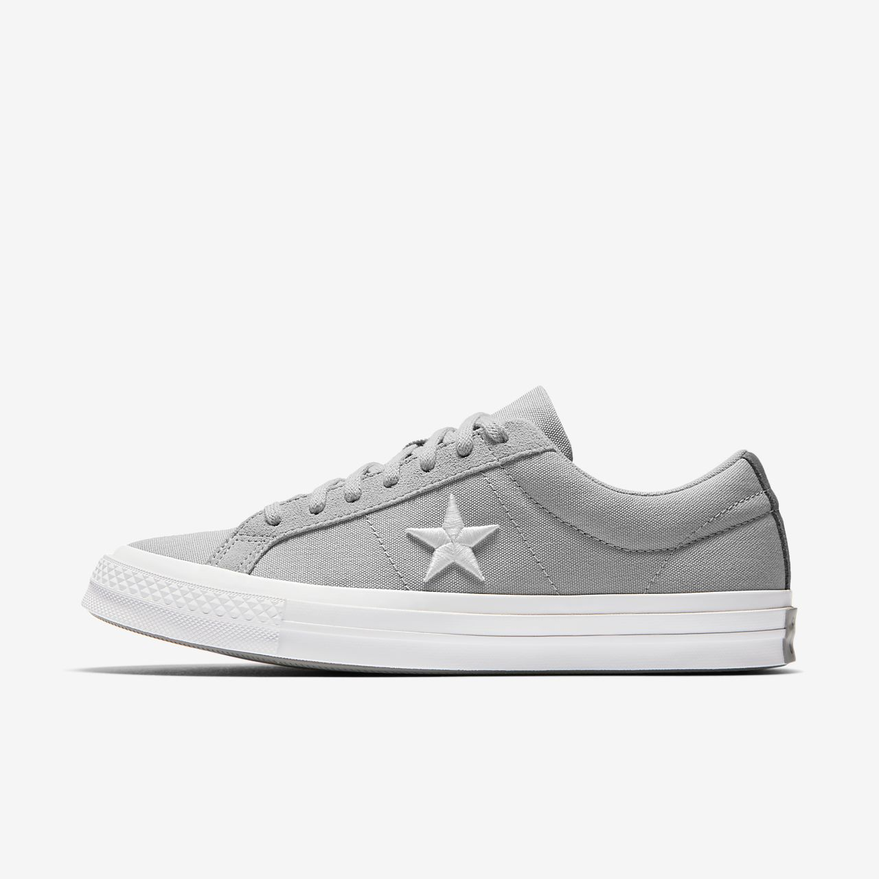 26ba1554029 ... italy converse one star country pride canvas low top unisex shoe ce8f7  ab00a