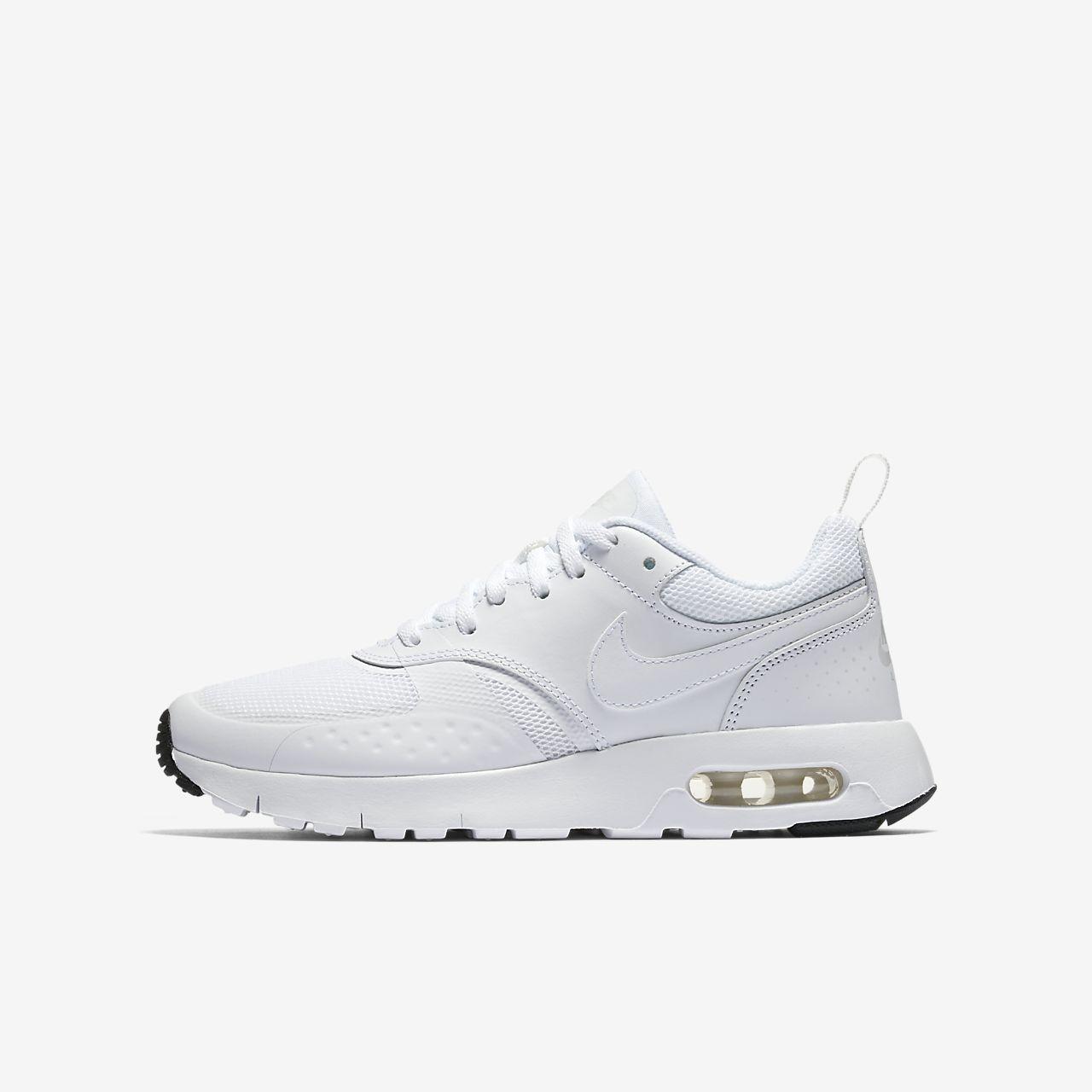 nike air max vision sneakers heren