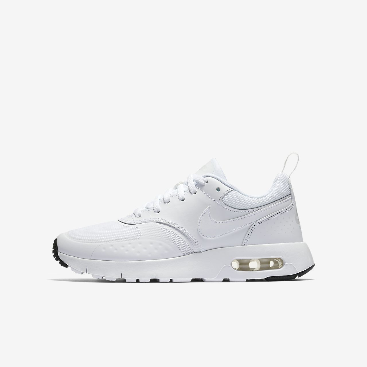 size 40 75414 0e878 Sko Nike Air Max Vision för ungdom