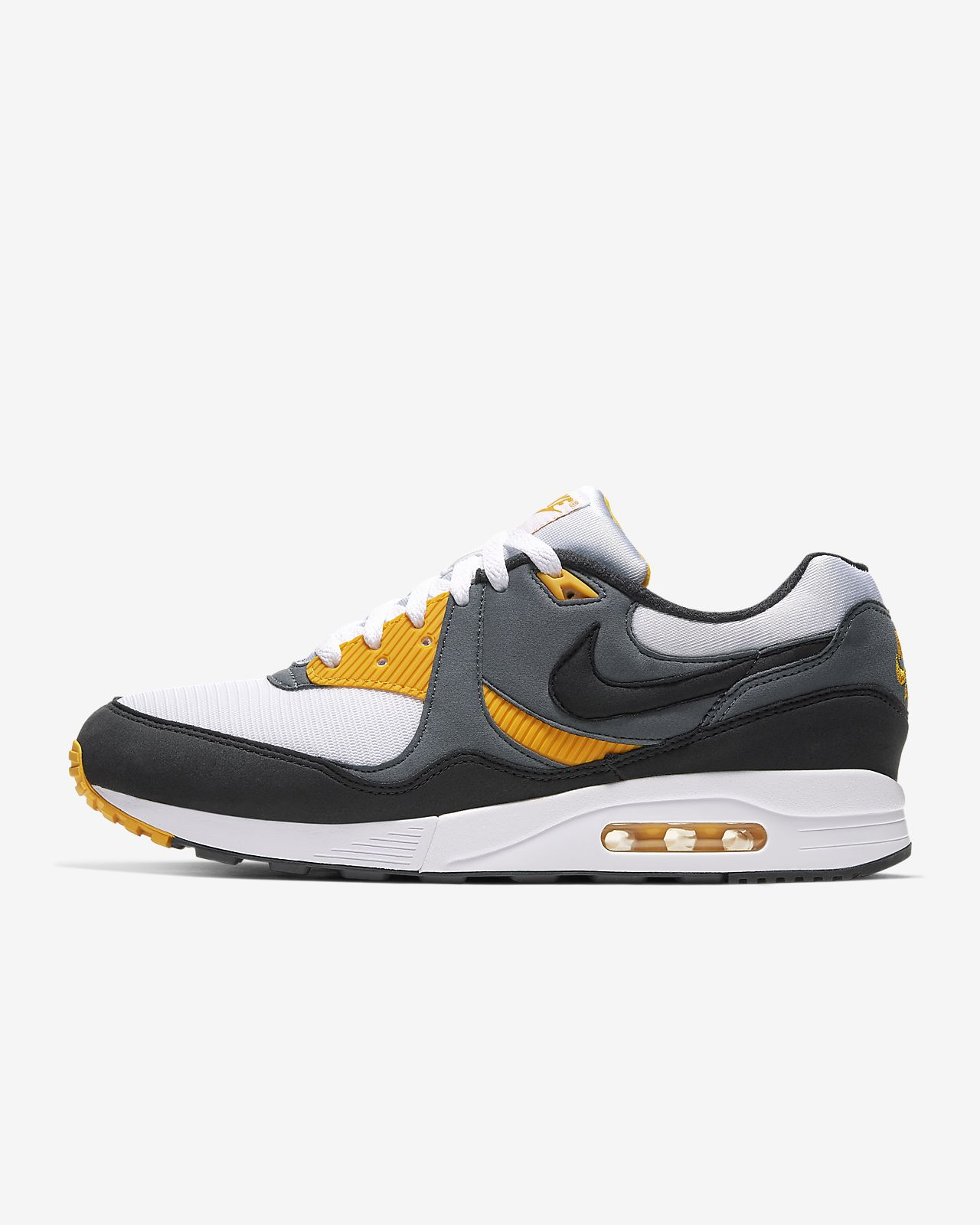 e150a22bc4b14 Nike Air Max Light Men s Shoe. Nike.com MY