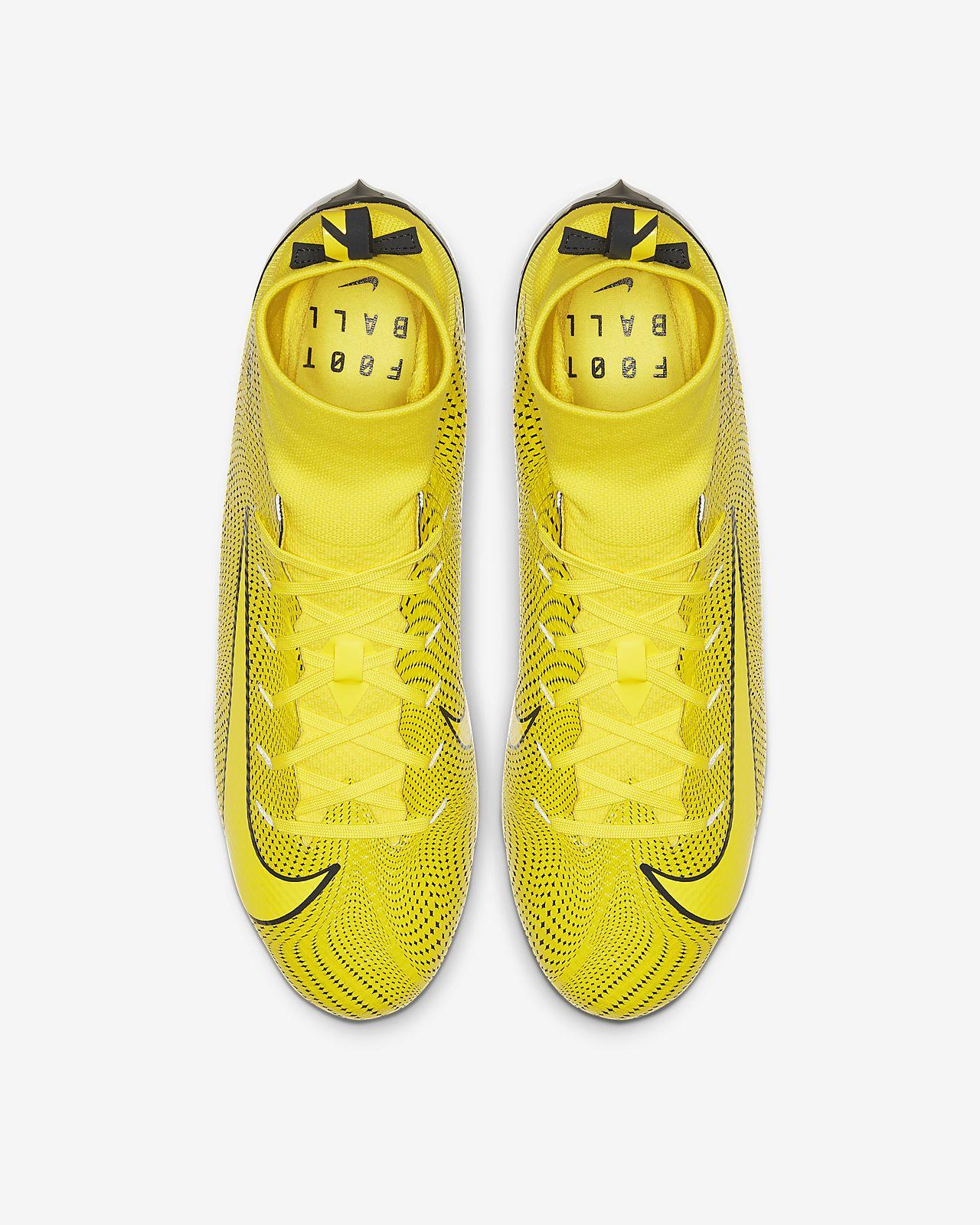 404995c32 Nike Vapor Untouchable 3 Pro Football Cleat. Nike.com