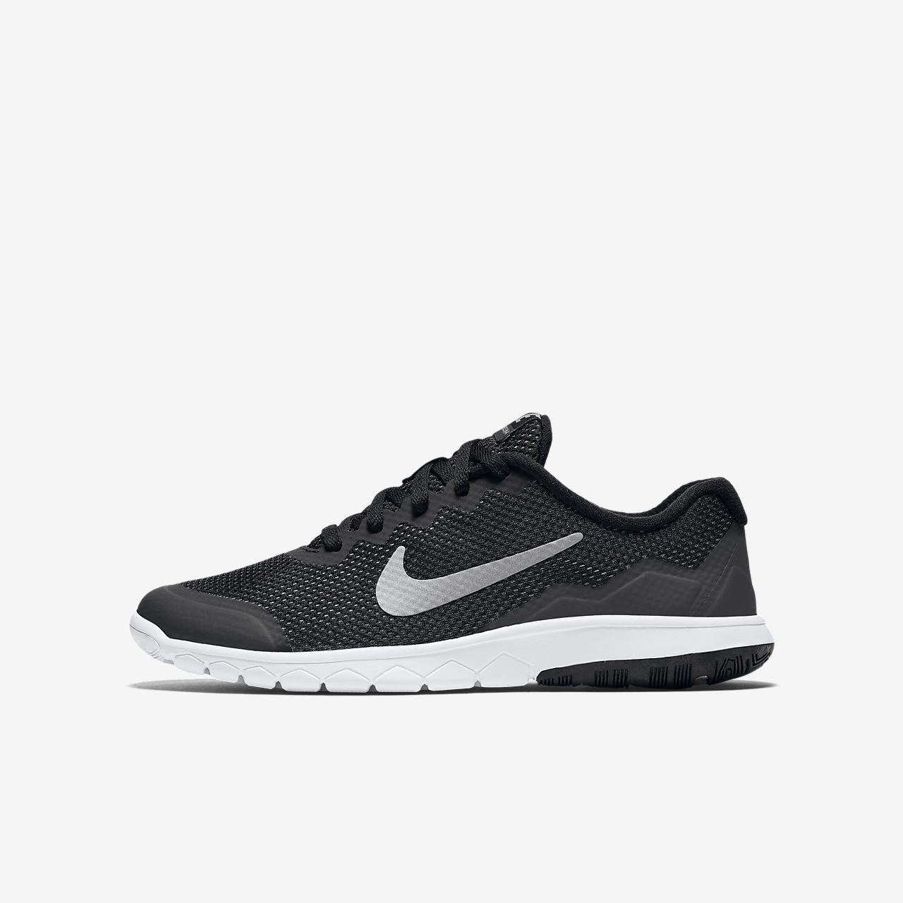 ... Chaussure de running Nike Flex Experience 4 pour Enfant plus âgé (35,5-