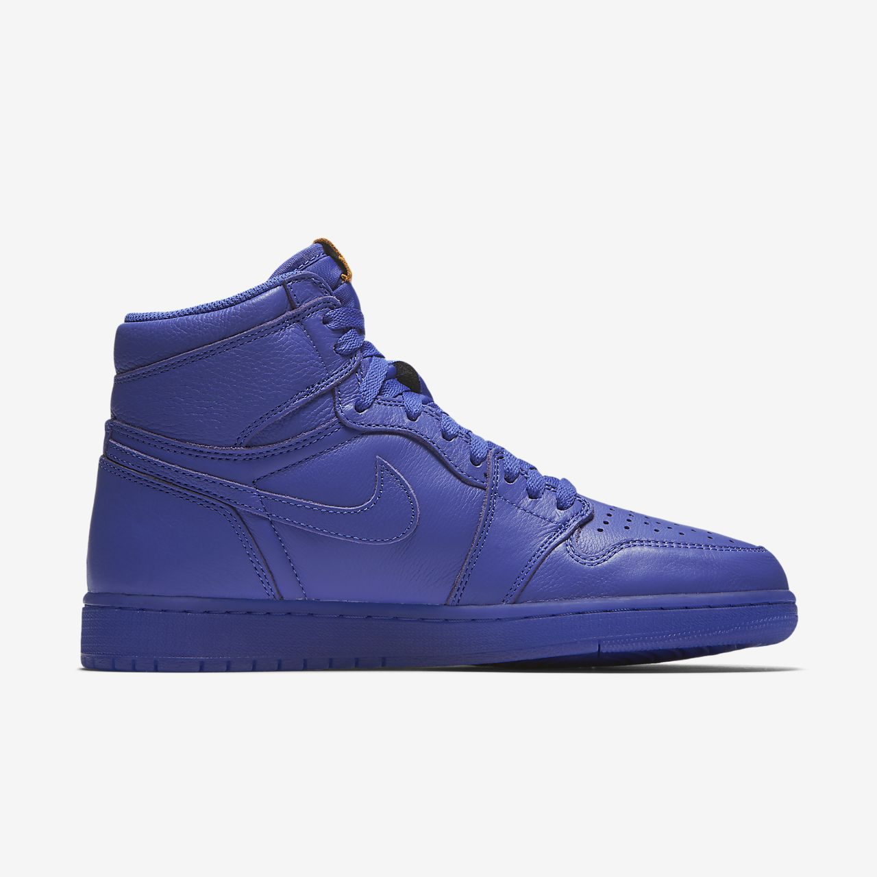 nike air jordan 1 retro high og donna
