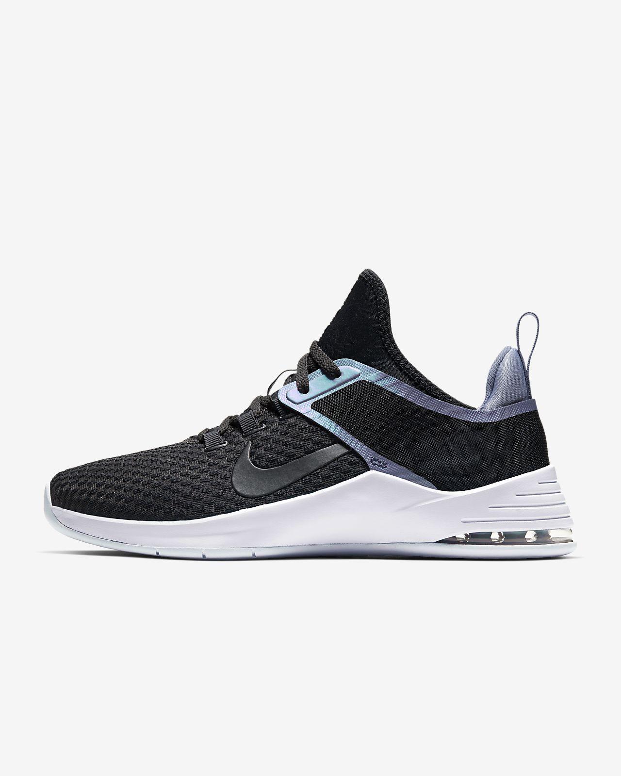 Γυναικείο παπούτσι προπόνησης Nike Air Max Bella TR 2