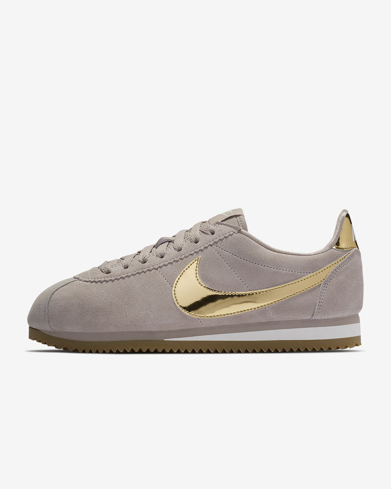 the best attitude 5c2d2 58eee ... germany nike cortez se damenschuh f2c4b a1f25