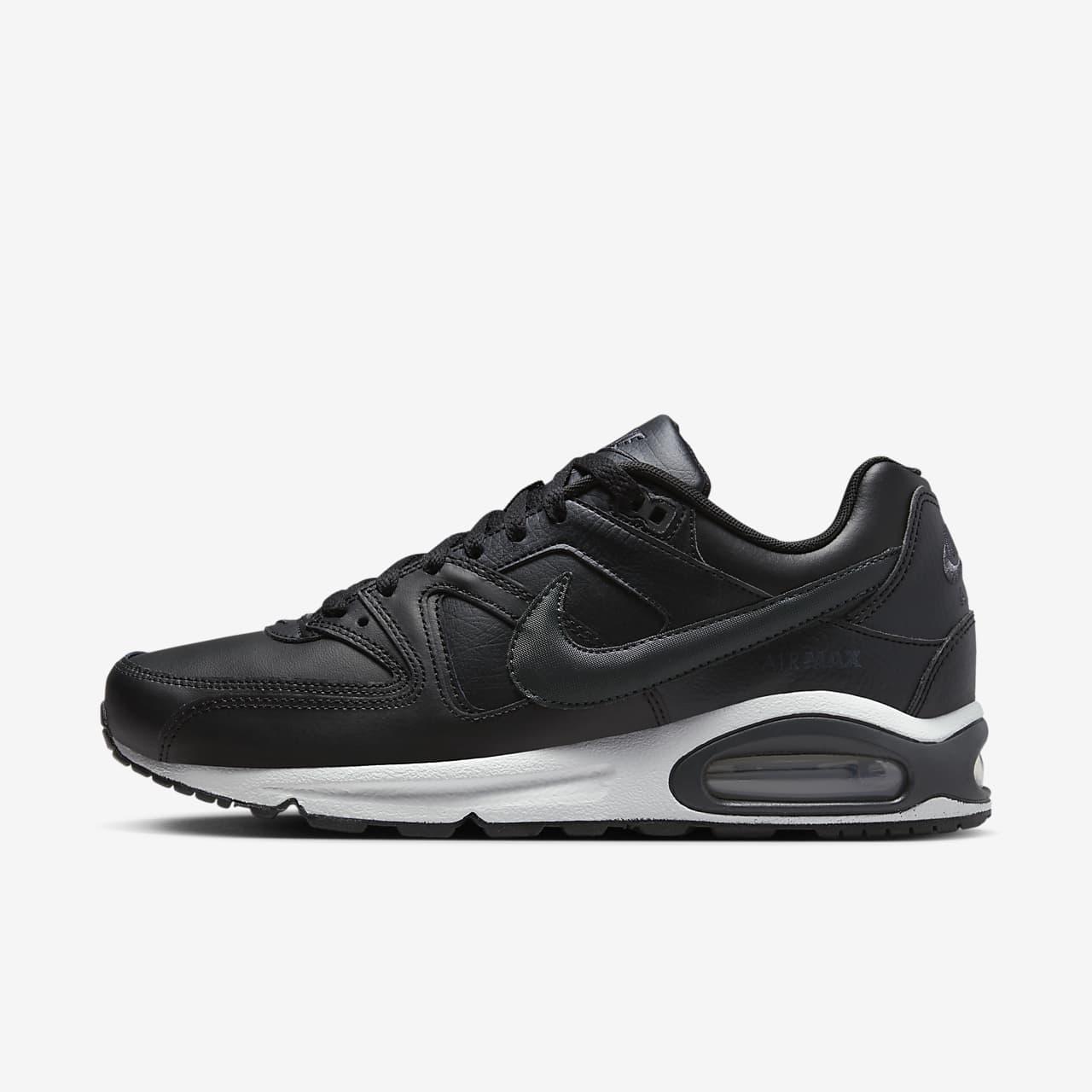 zapatos hombre nike air max