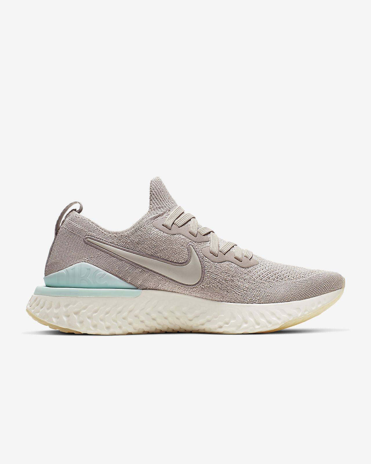 premium selection c2a03 c76a7 Low Resolution Nike Epic React Flyknit 2 Women s Running Shoe Nike Epic  React Flyknit 2 Women s Running Shoe