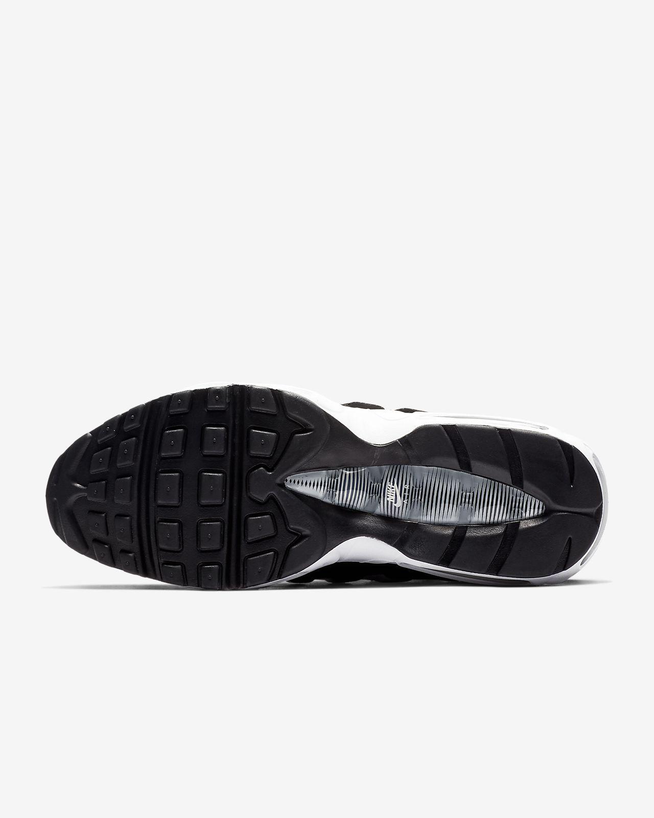 225afcd2a917b Nike Air Max 95 Essential Men's Shoe. Nike.com ID