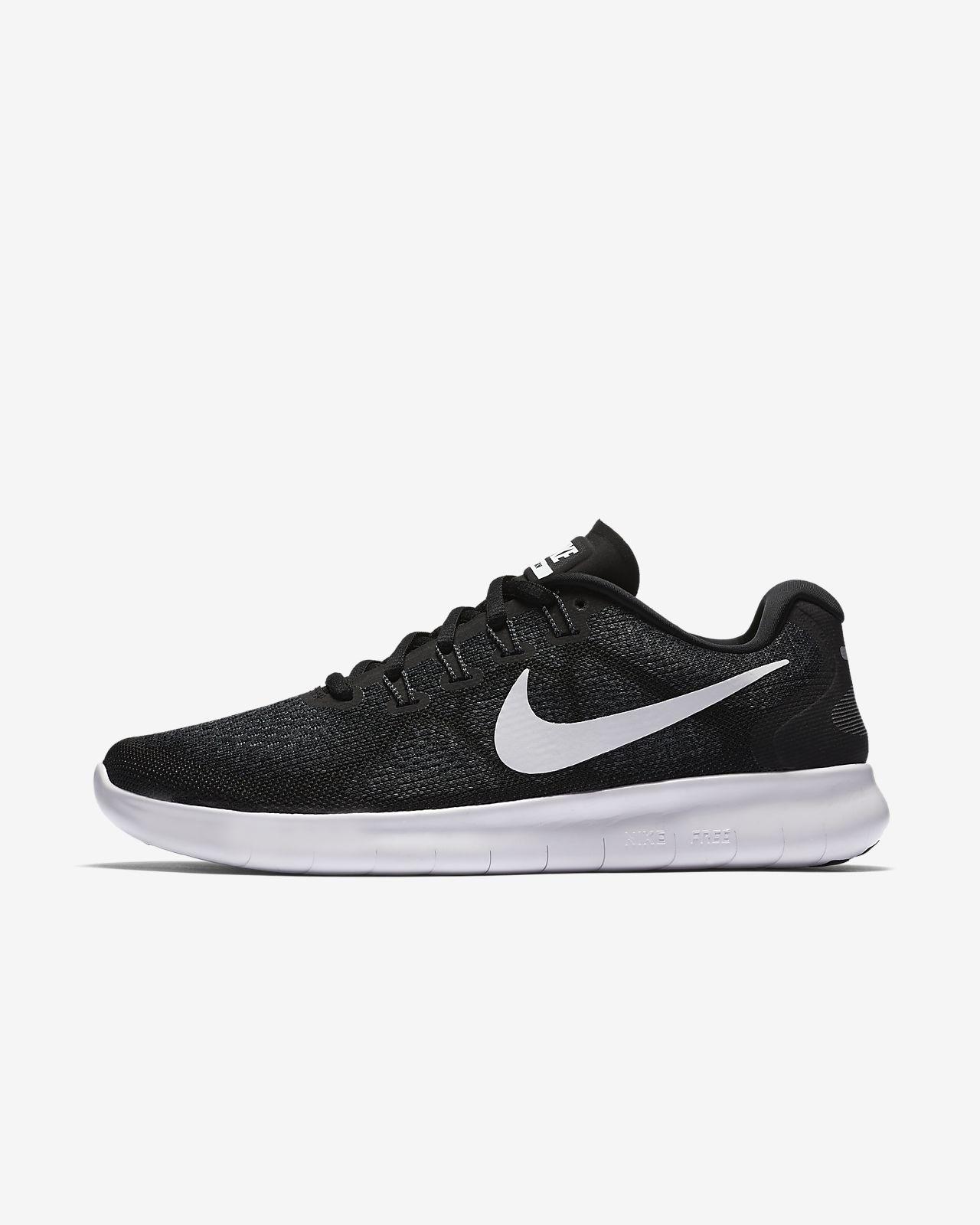 Calzado de running para mujer Nike Free RN 2017. Nike.com CL cd0b682812b2c