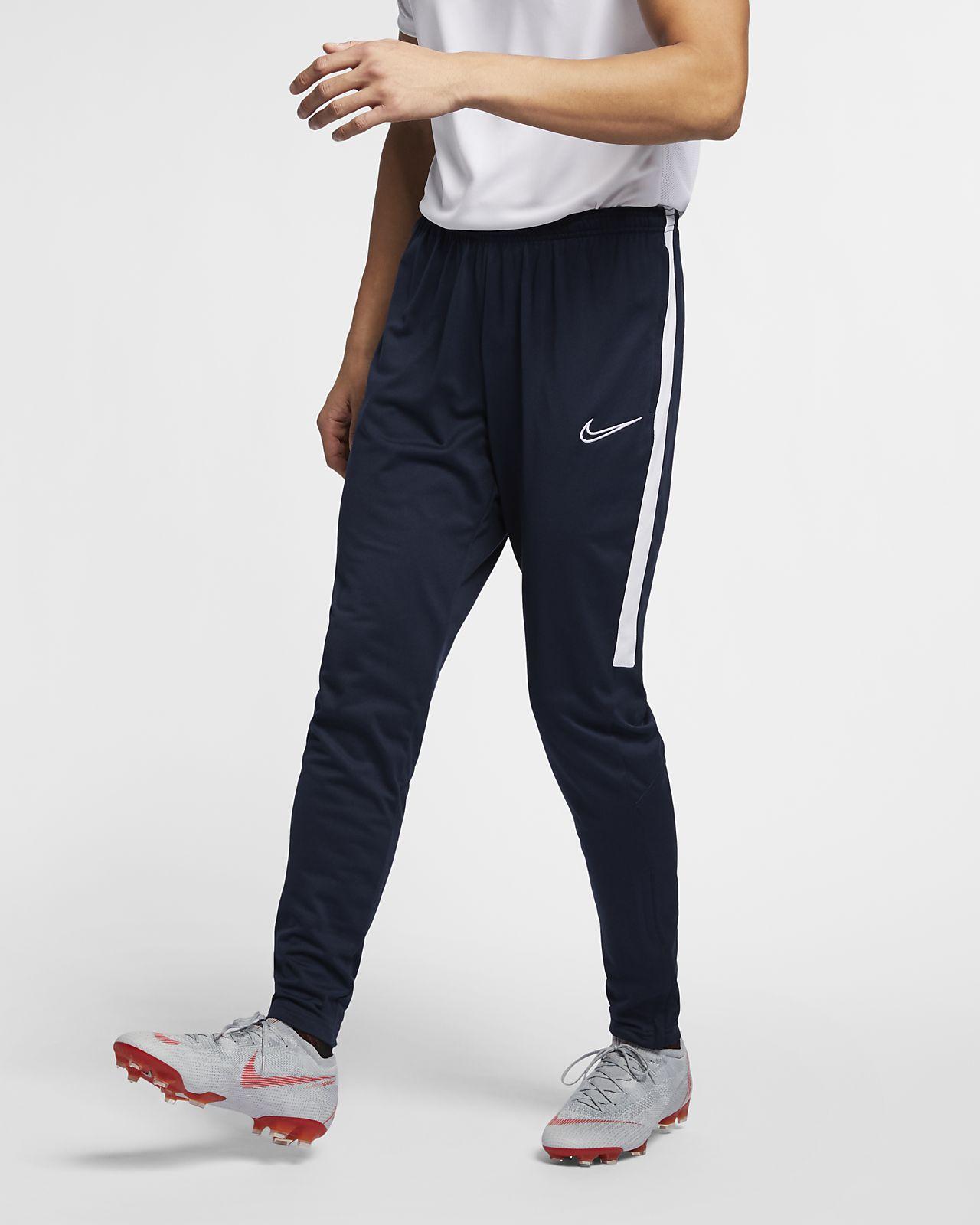 Nike Dri-FIT Academy Men's Soccer Pants