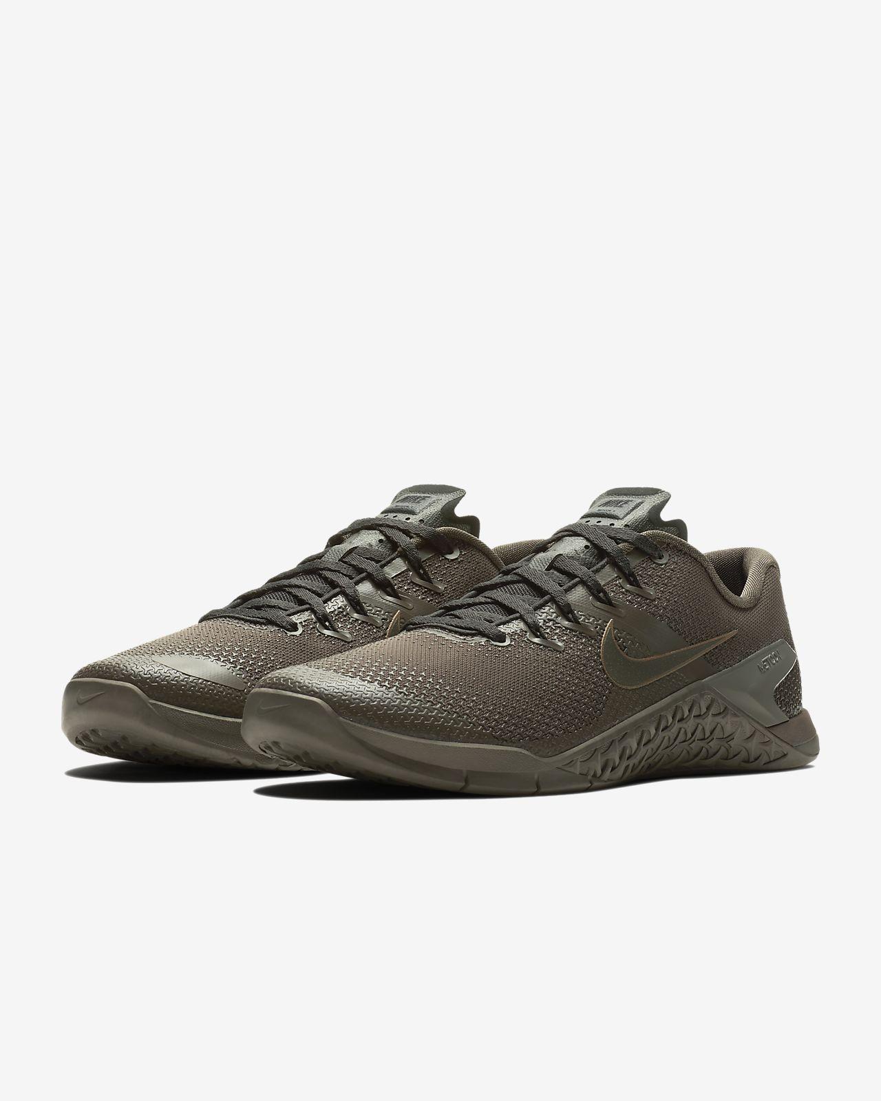 ... Nike Metcon 4 Viking Quest Men's Training Shoe