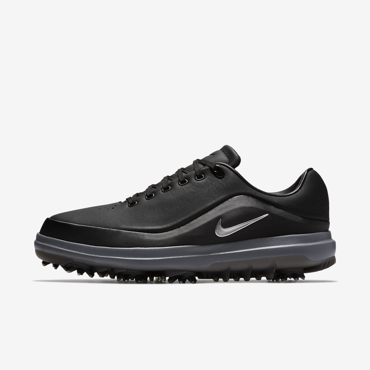 97091f2056ce2 Nike Air Zoom Precision Men s Golf Shoe. Nike.com RO