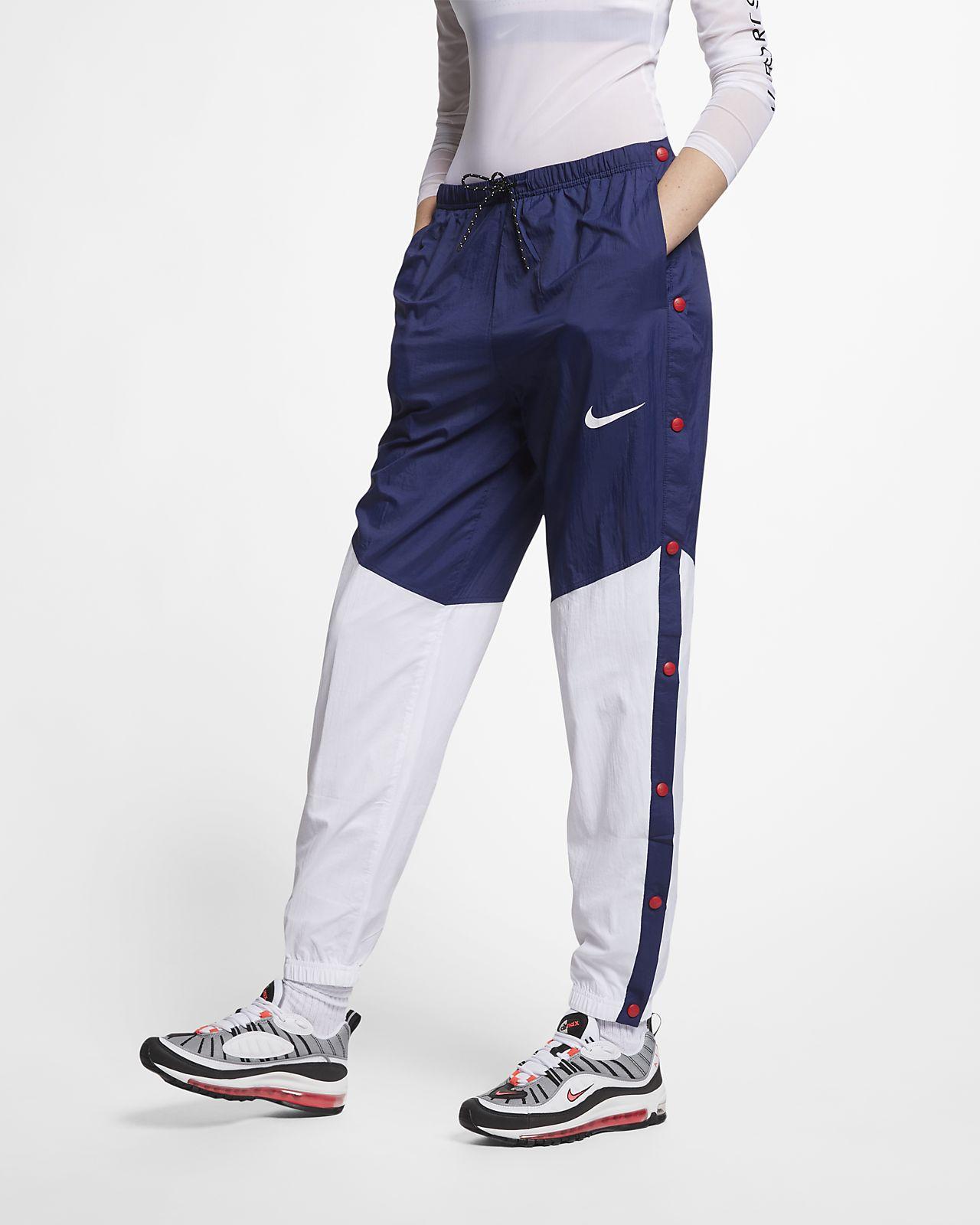Windrunner Nike Windrunner Sportswear Nike Sportswear Sportswear Pantalon Ca Nike Ca Ca Pantalon Windrunner fB8S65