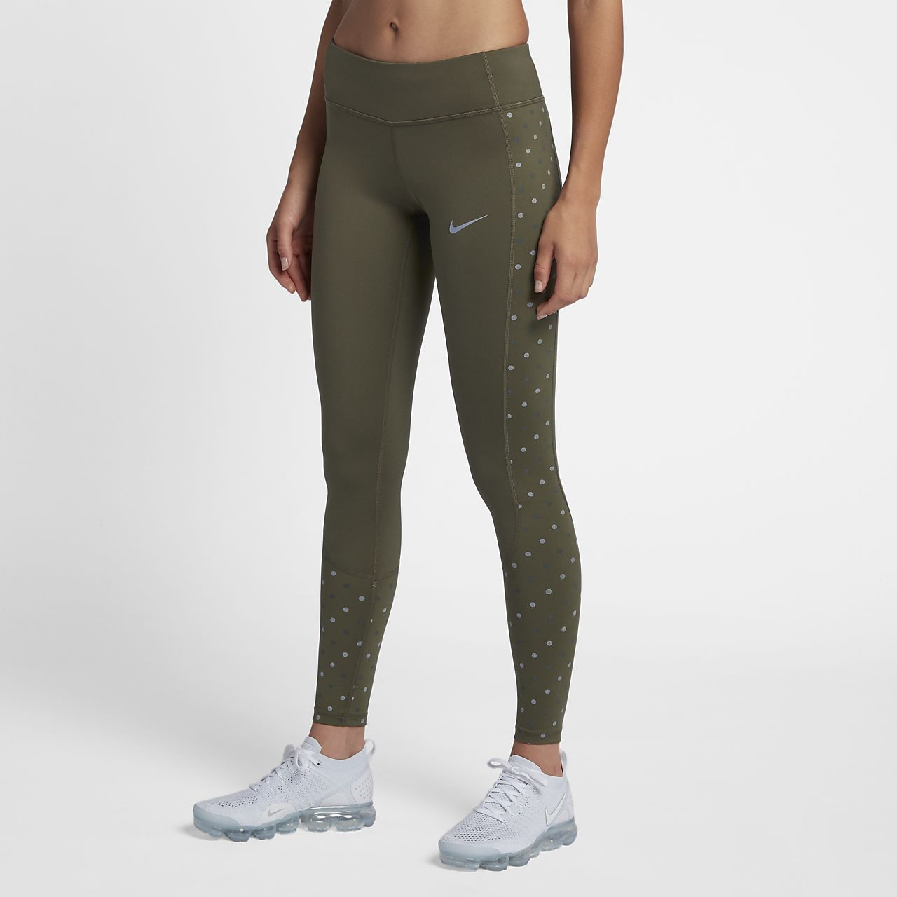 Nike Racer Women's Running Tights