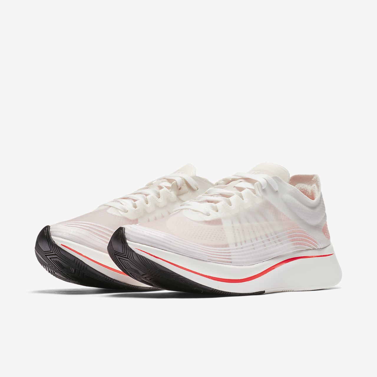 Scarpa da running Nike Zoom Fly SP - Donna