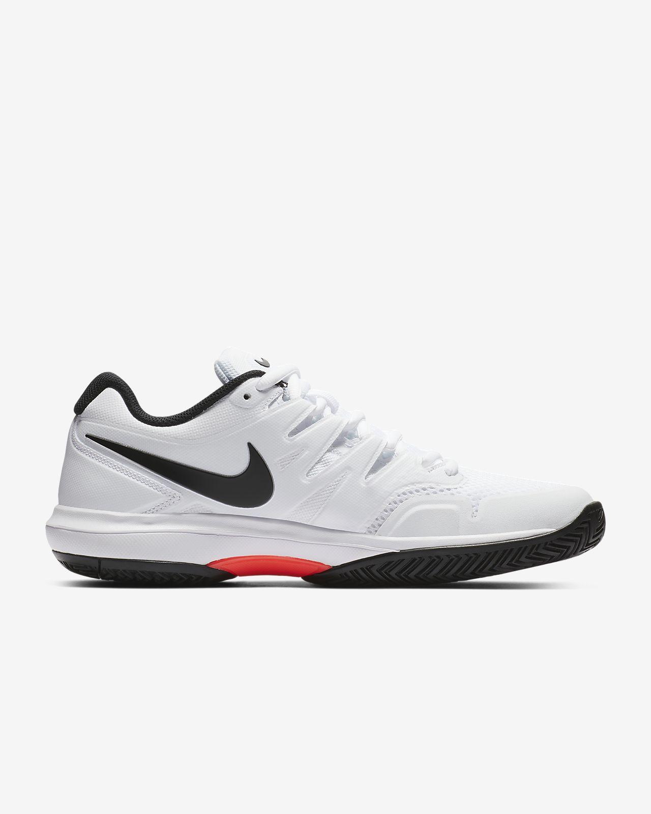 De Homme Surface Dure Air Prestige Pour Zoom Nikecourt Tennis Chaussure dCoWeBrx