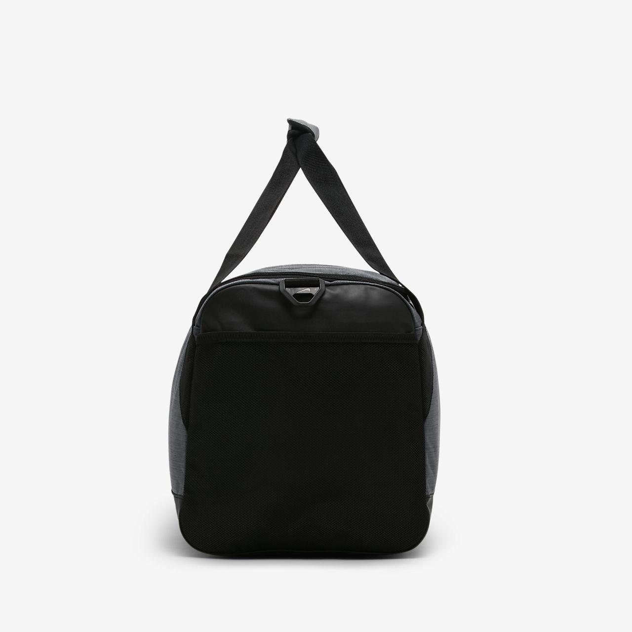 d4384f9424 Nike Brasilia (Medium) Training Duffel Bag. Nike.com CH