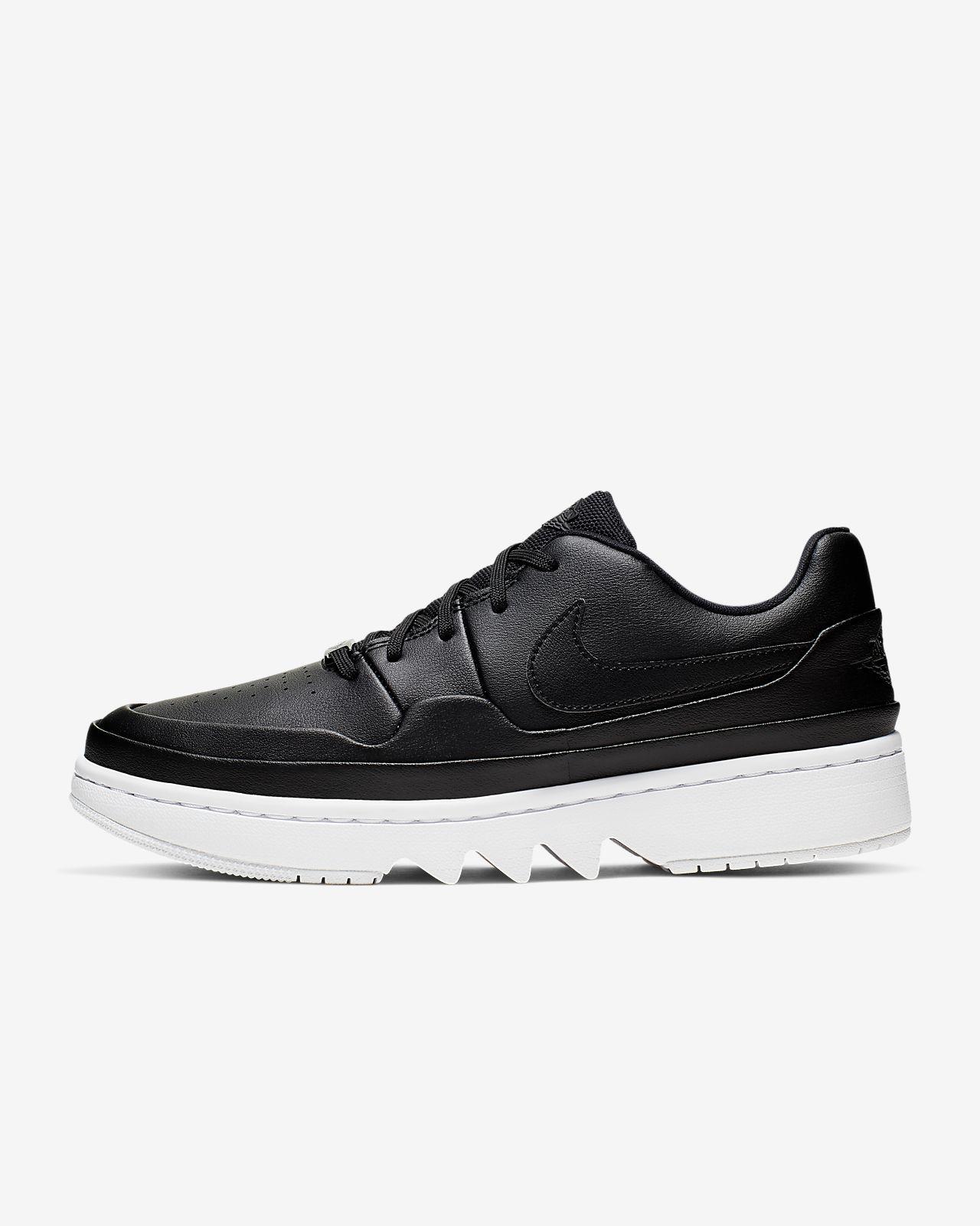 Air Jordan 1 Jester XX Low Laced Zapatillas - Mujer