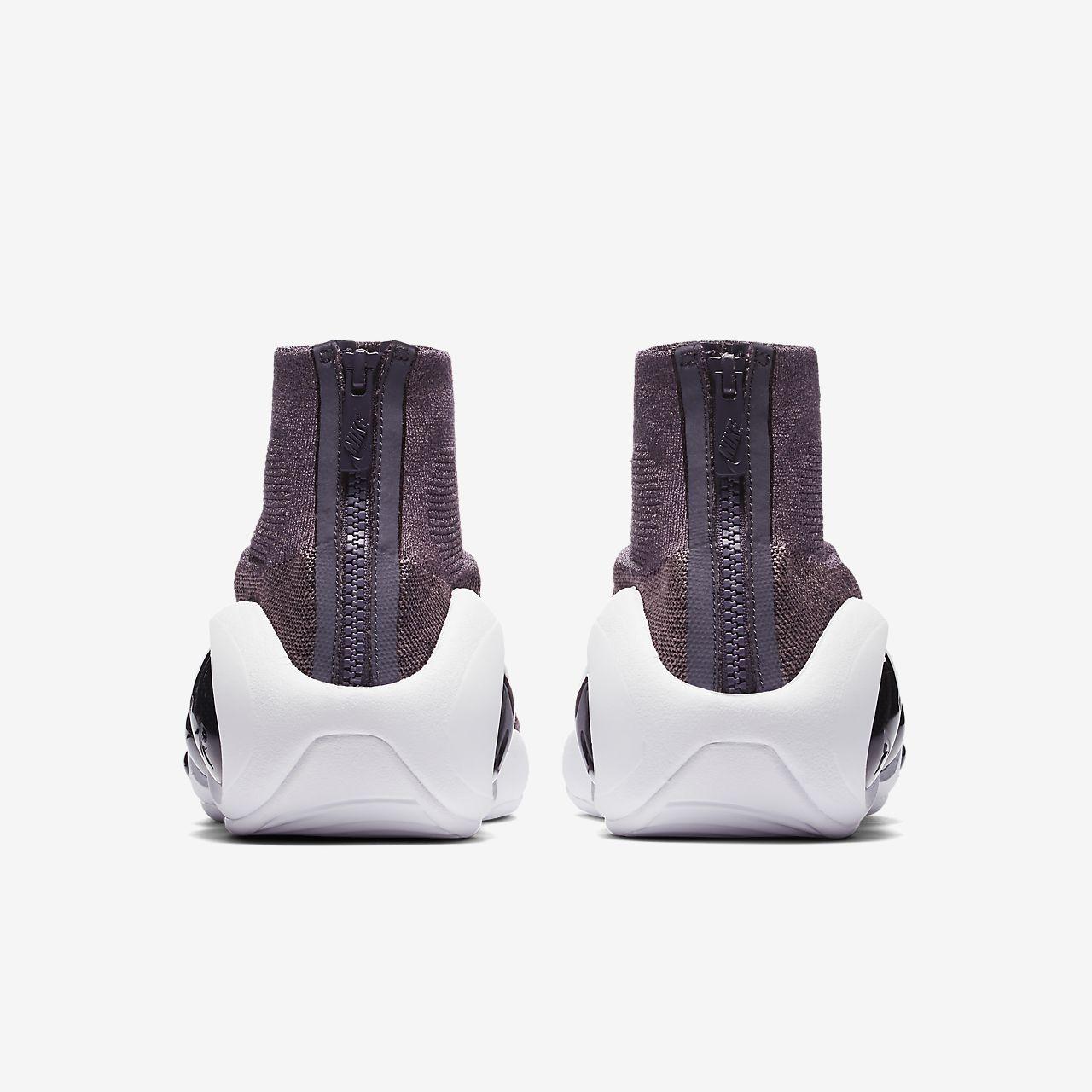f4f2018c4bdd0 Nike Flight Bonafide Men s Shoe. Nike.com GB