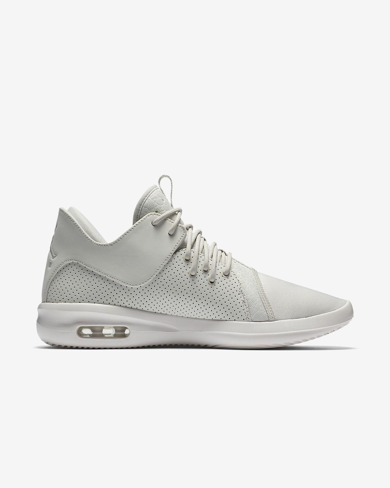 300ea70ae ... Low Resolution Air Jordan First Class Mens Shoe Air Jordan First Class  Mens Shoe ...