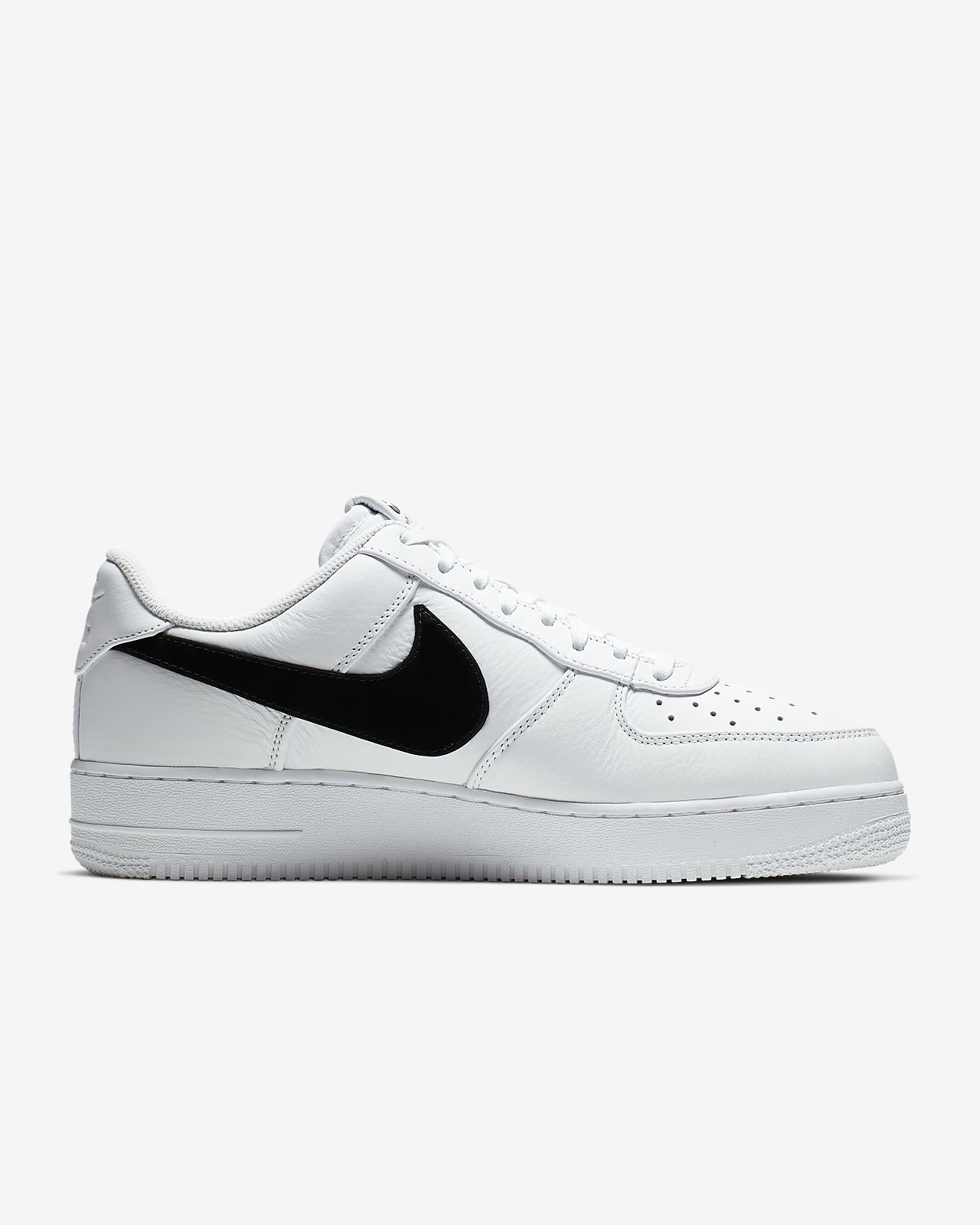 1 Men's Force Premium Shoe Air Nike '07 2 ZXPOkiu