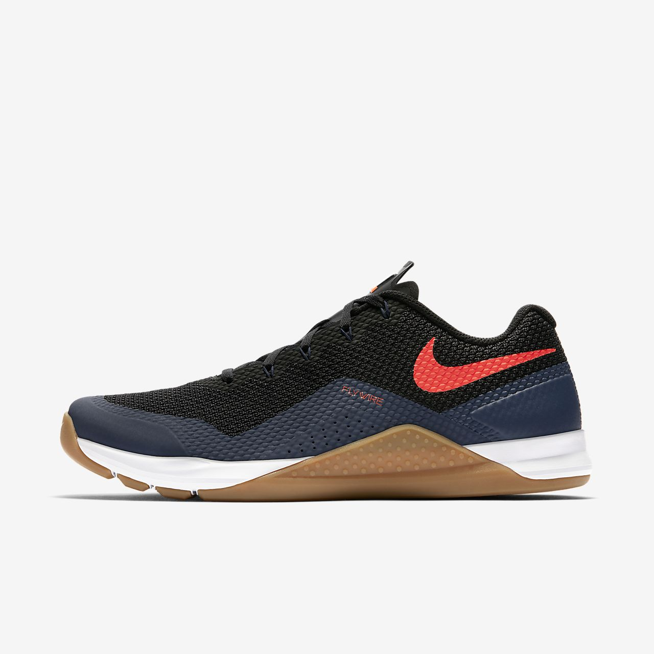 timeless design b41c3 8ab6b chaussure musculation nike vendre