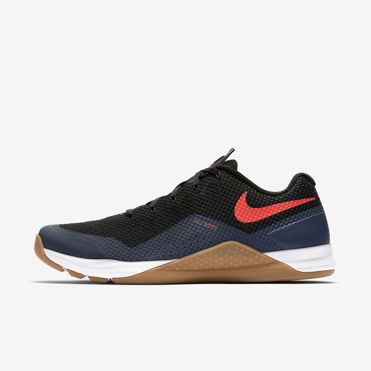 Nike Training Men / Blue/Black Model:299