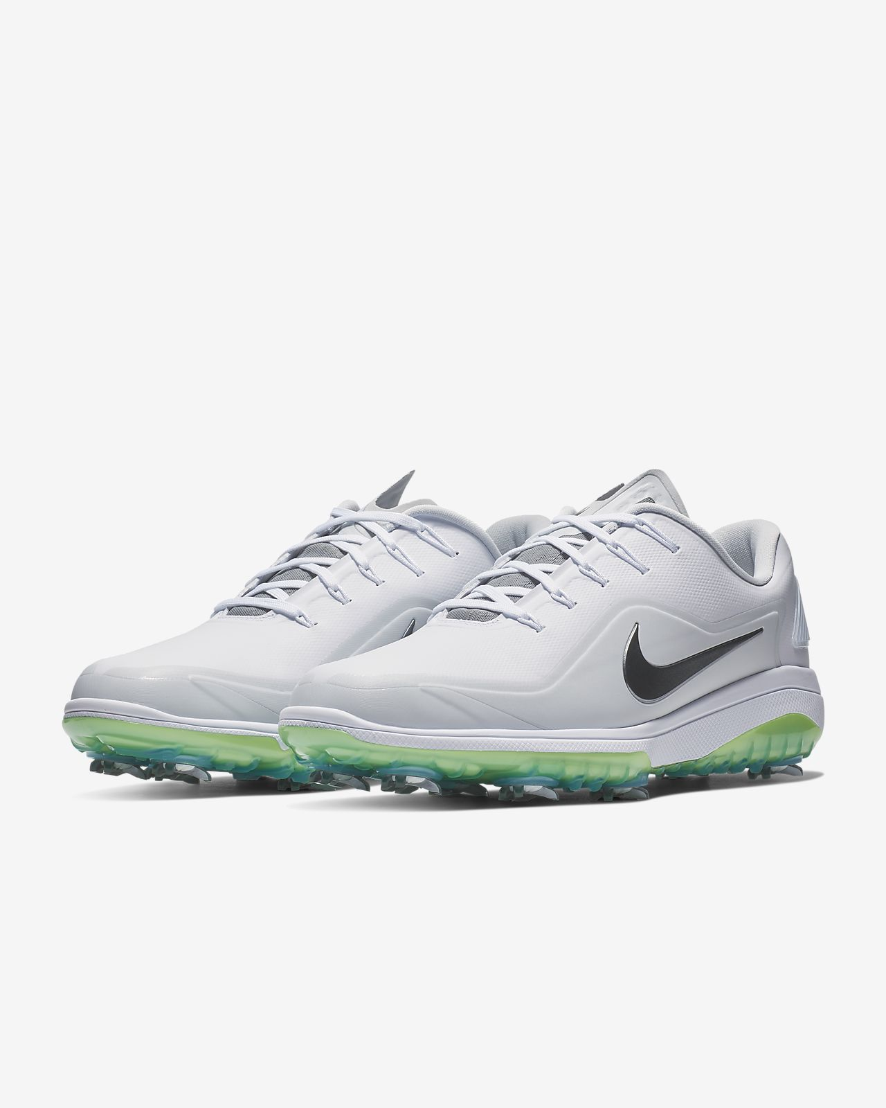 d89022e799f166 Nike React Vapor 2 Men s Golf Shoe. Nike.com