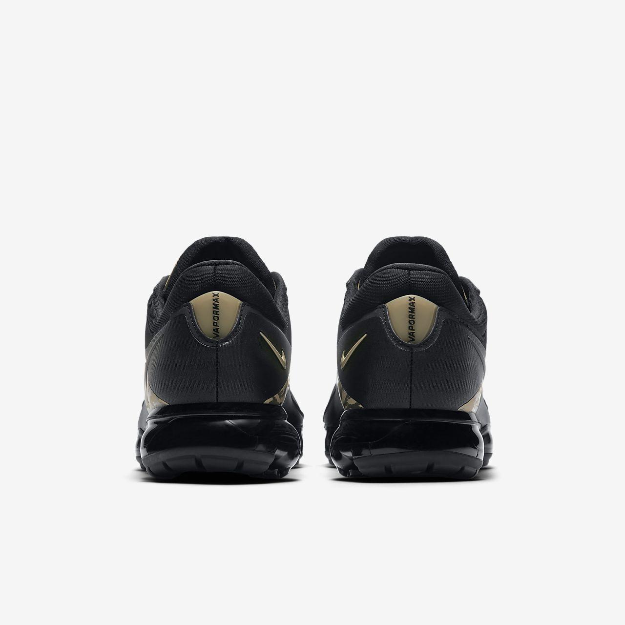 Nike Air VaporMax Herren-Laufschuh Herren-Laufschuh Herren-Laufschuh Mode Schuhe-AR1988DS   14b147