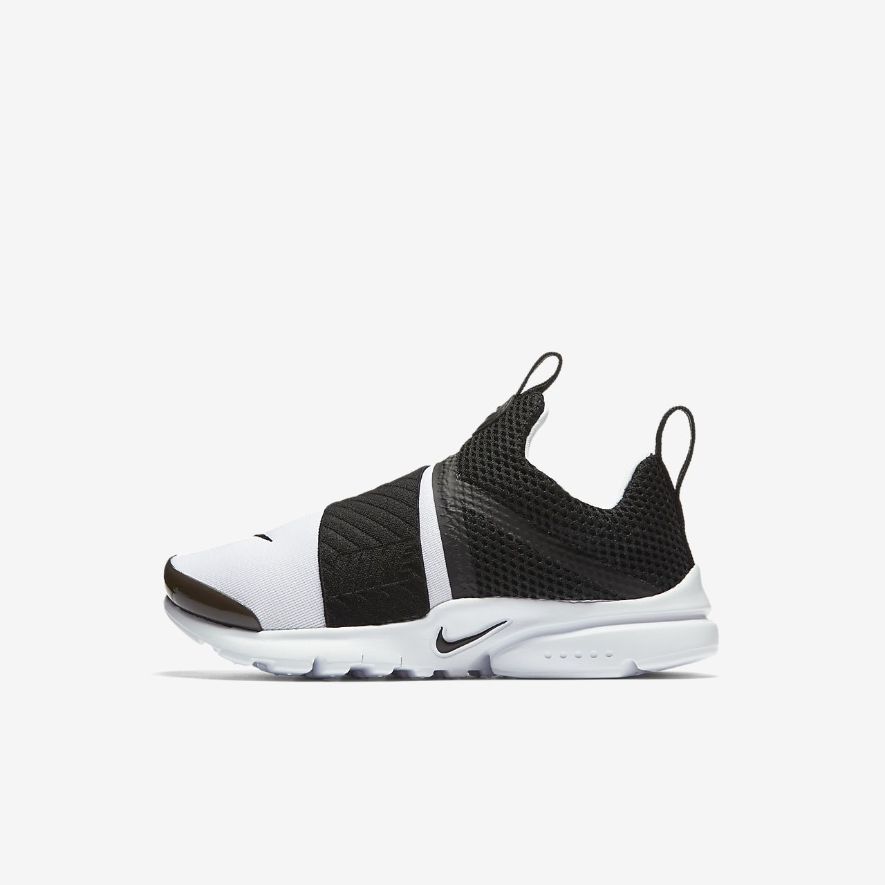 nike tanjun little kid black nz