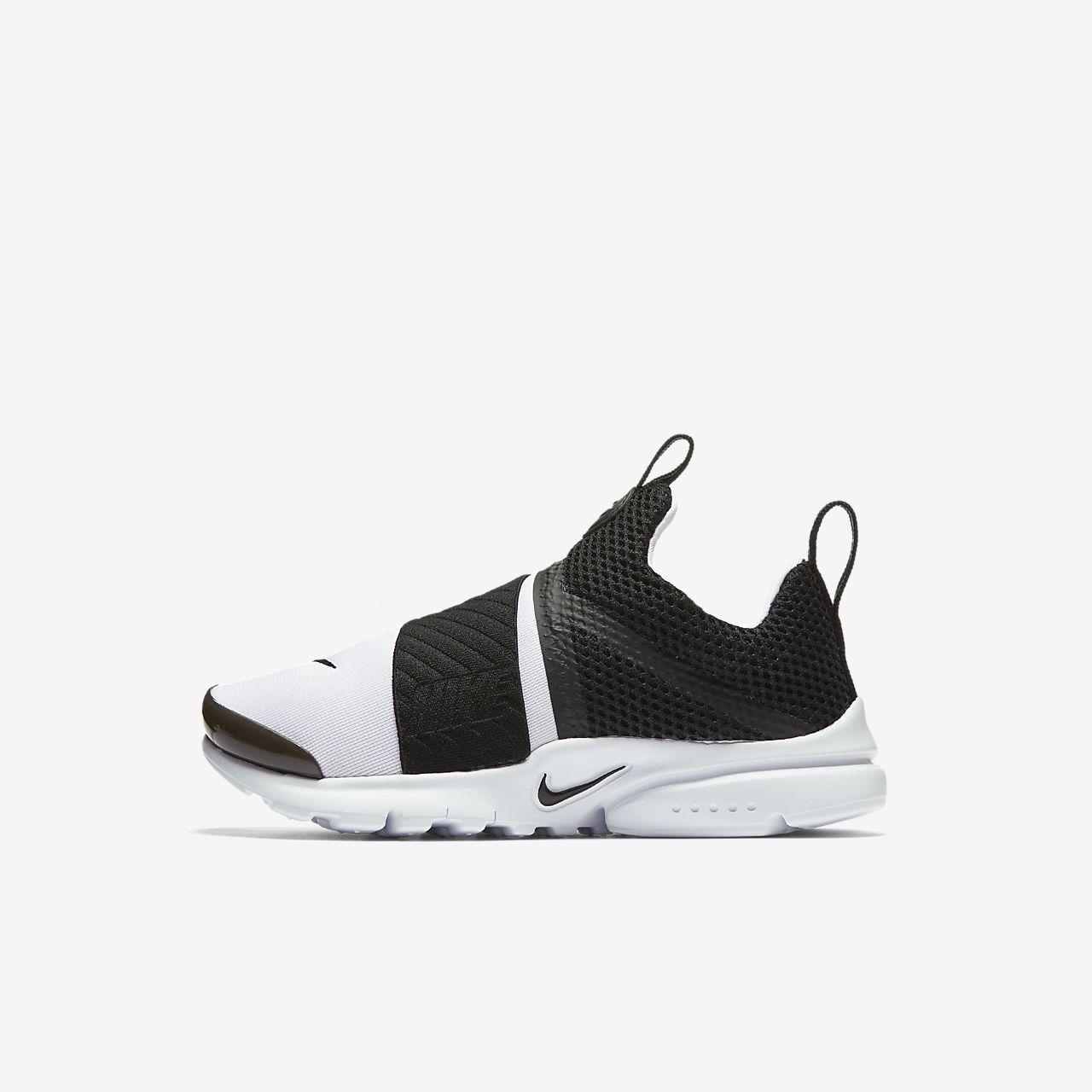 best sneakers c7f6e f9c00 Nike Presto Extreme