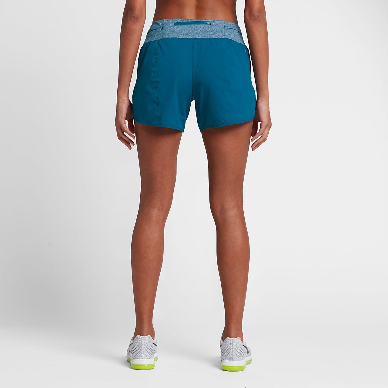... Nike Rival Women's 5\