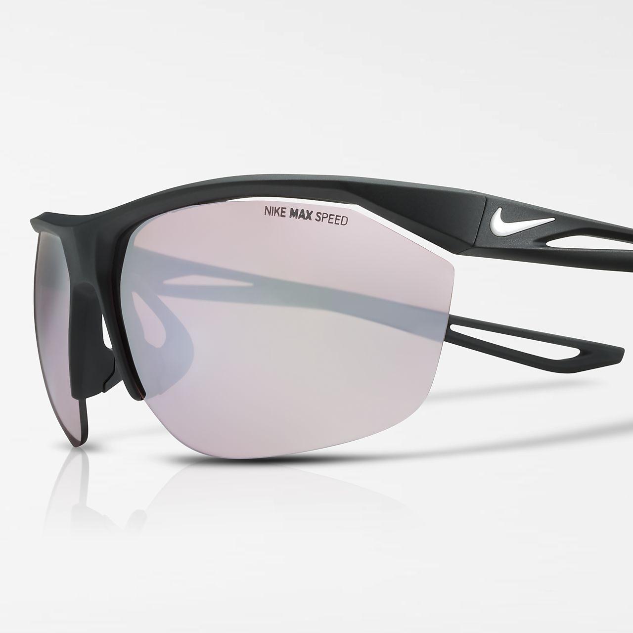 Nike Sonnenbrillen Tailwind E Sonnenbrille pXpgdCk - redboxxdesigns.com