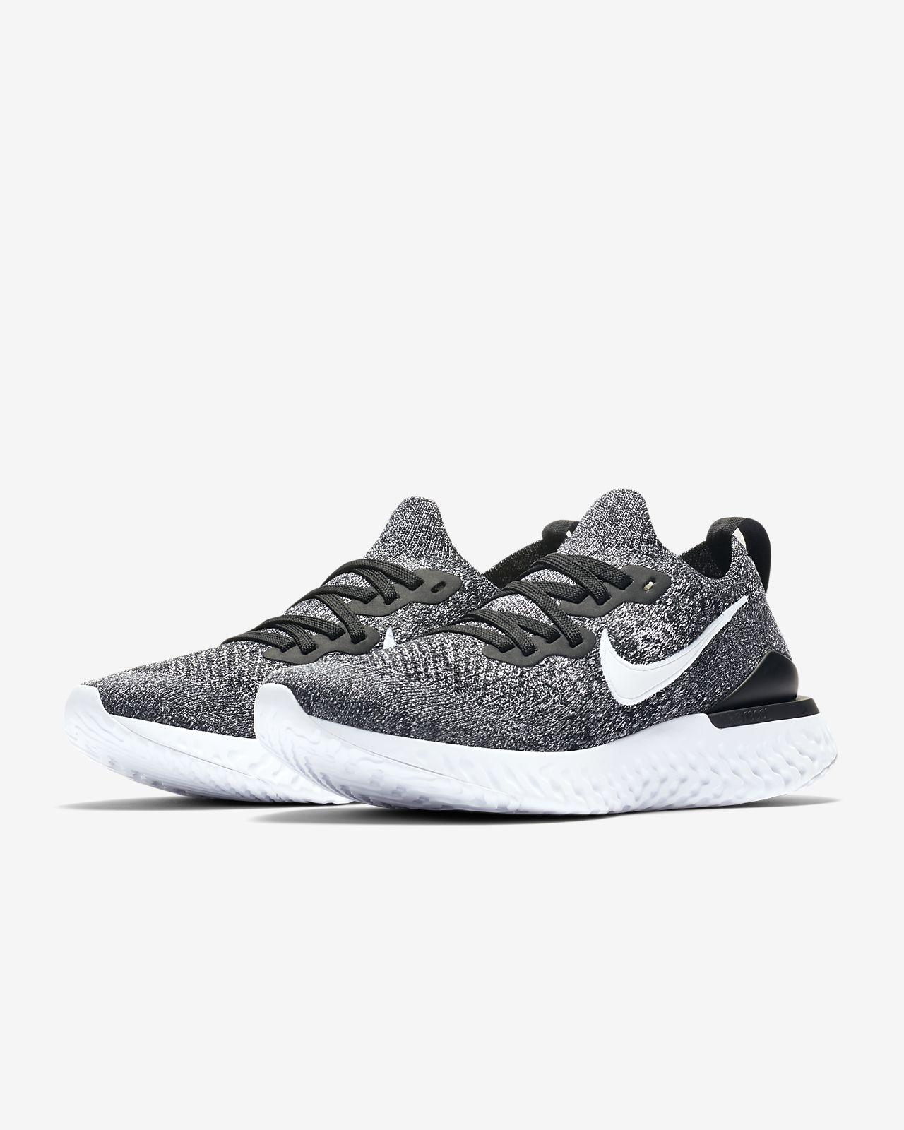 Nike Schuhe Epic React Flyknit 2 myinstructorclub