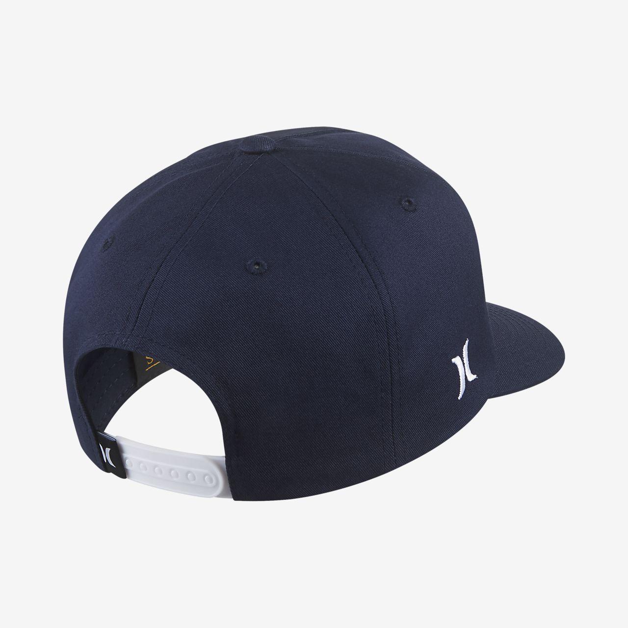 7efbb414478 Hurley France National Team Men s Adjustable Hat. Nike.com ZA