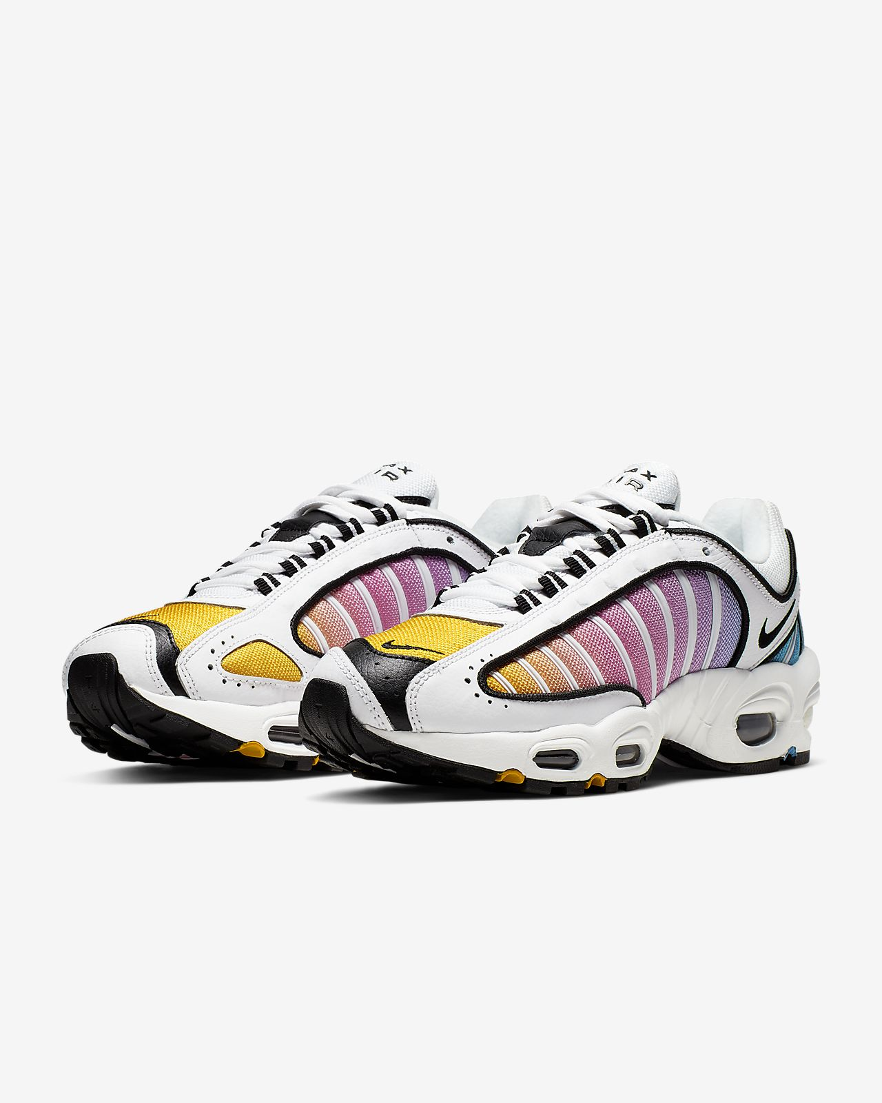 really cheap great deals best Nike Air Max Tailwind IV Women's Shoe