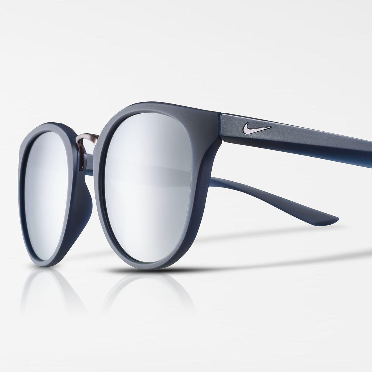 Óculos de sol Nike Revere Mirrored