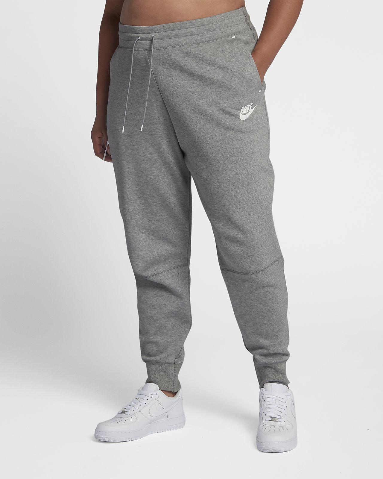Nike Pantalon Sportswear Modern Femme