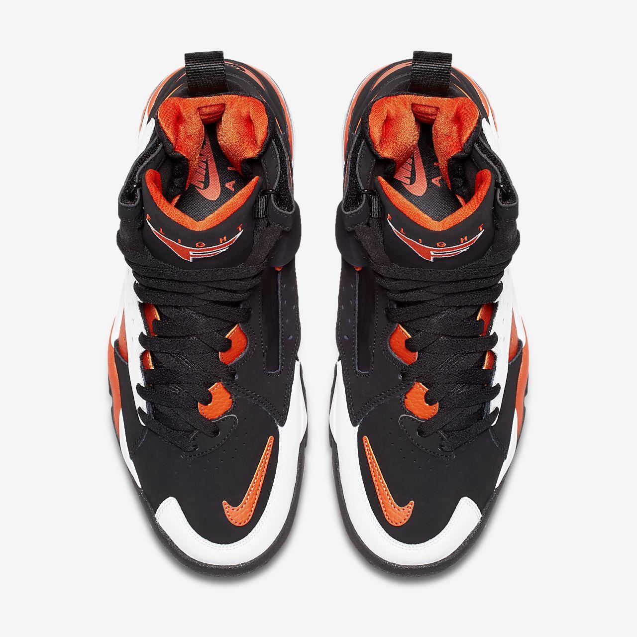 nike air maestro ii noir blanc chaussures vente on vente chaussures c31db4