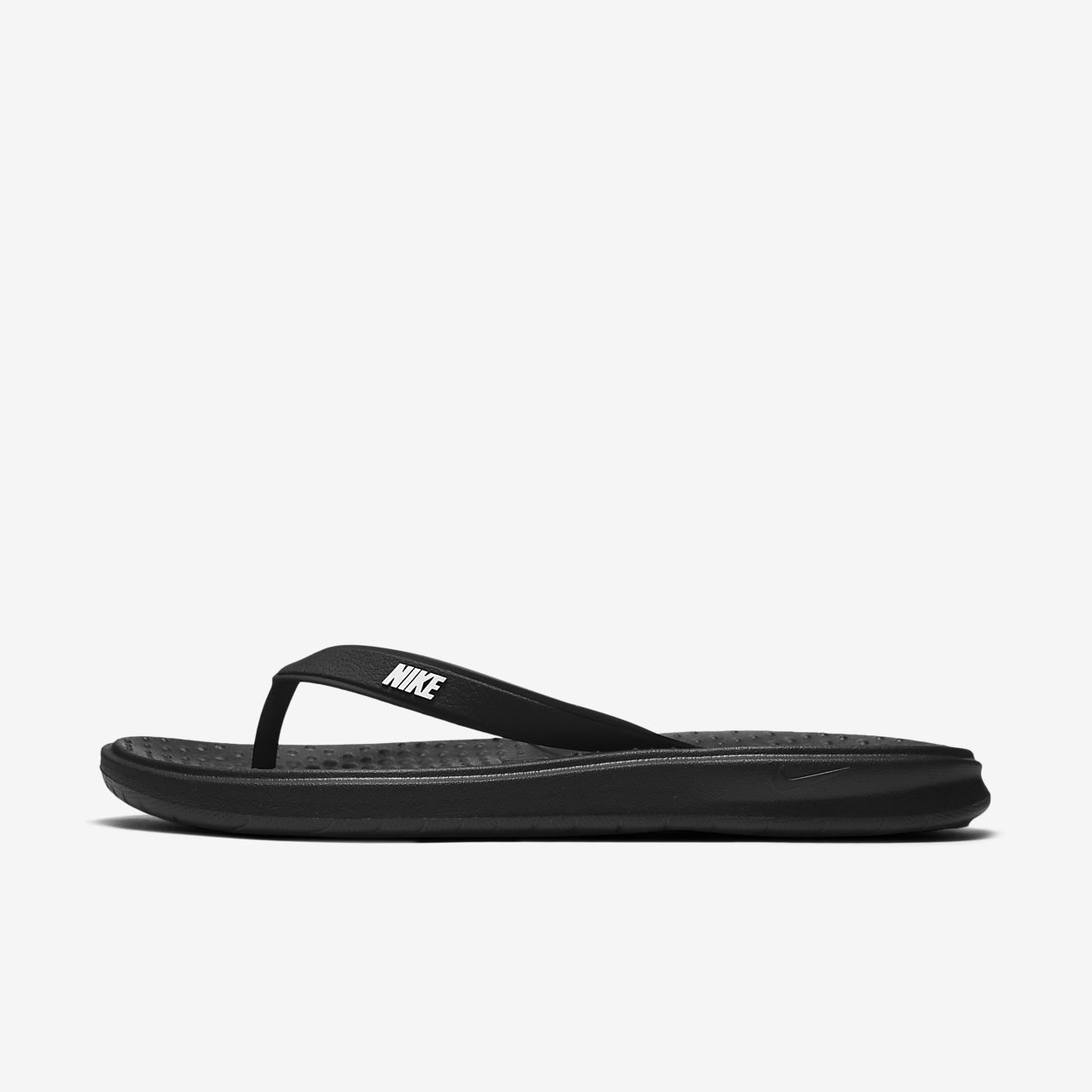 Tongs Nike Solay Thong pour Homme Meilleurs Prix Discount jNucGoqEy