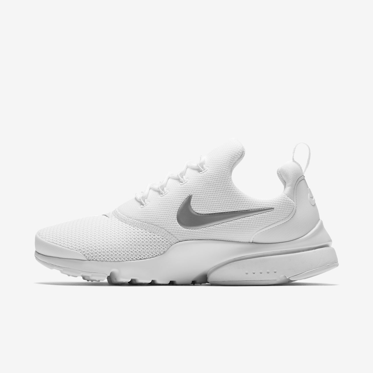 official store buying cheap latest nike presto fly enfant fille