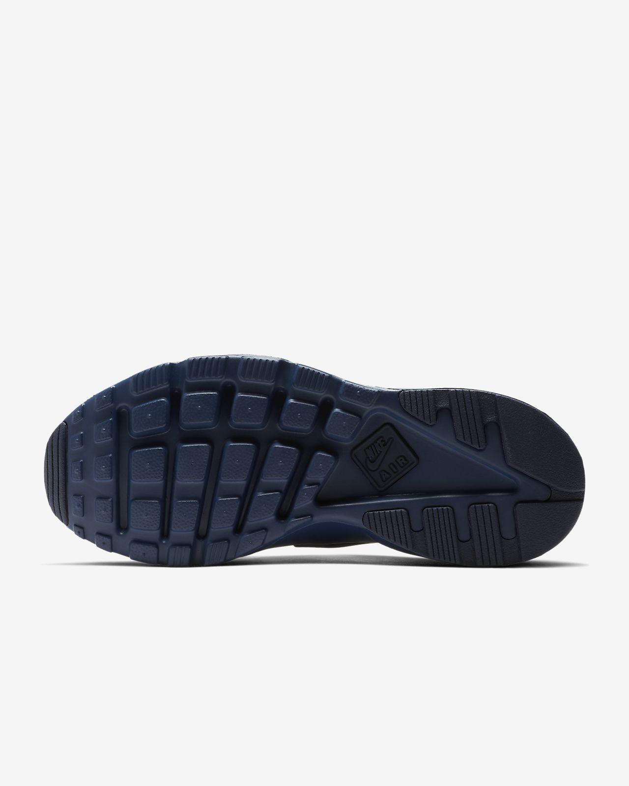 fbacfdbf4546a Nike Air Huarache Ultra Men s Shoe. Nike.com AT