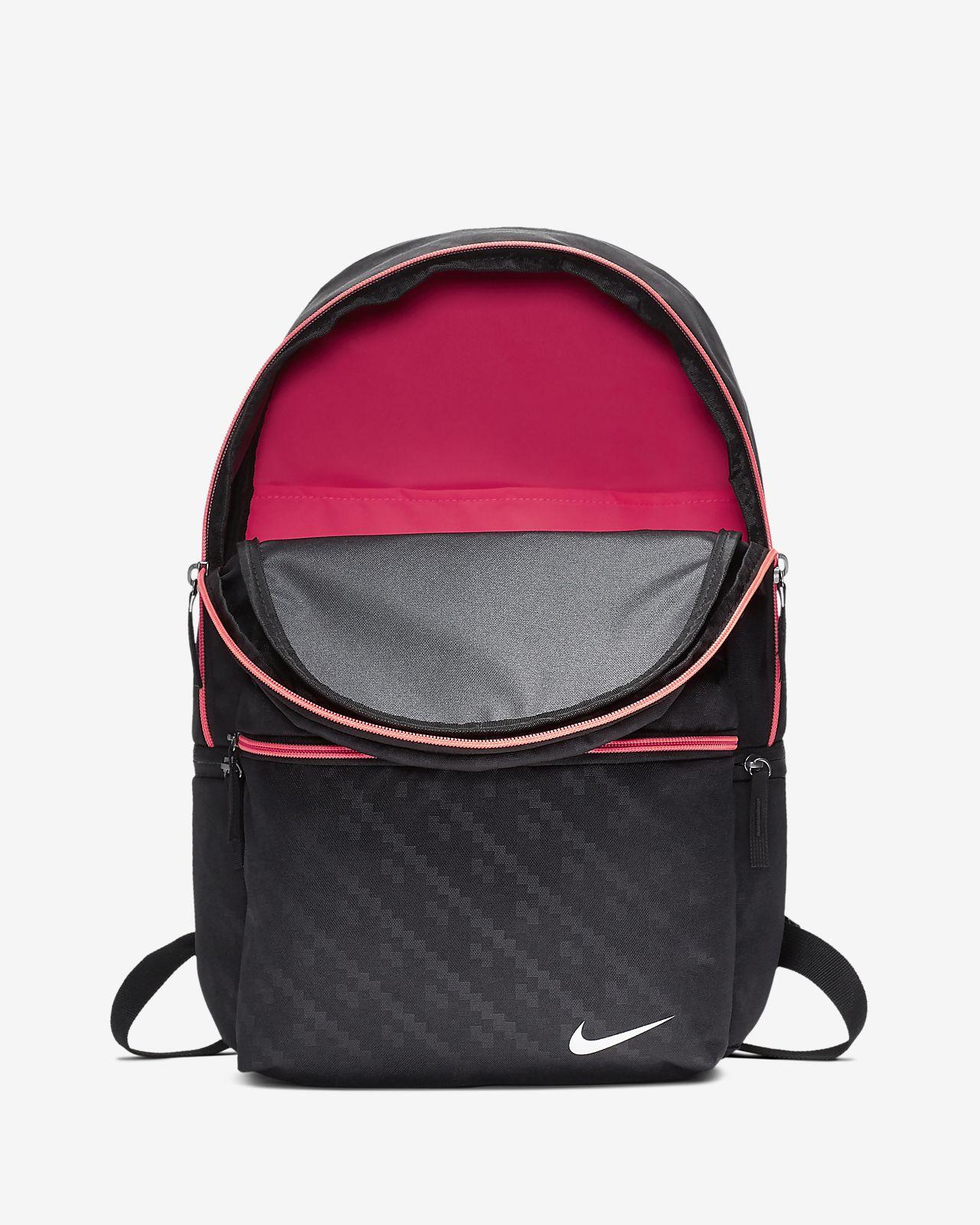 CR7 Mochila - Niño a. Nike.com ES c8c7d7687b933
