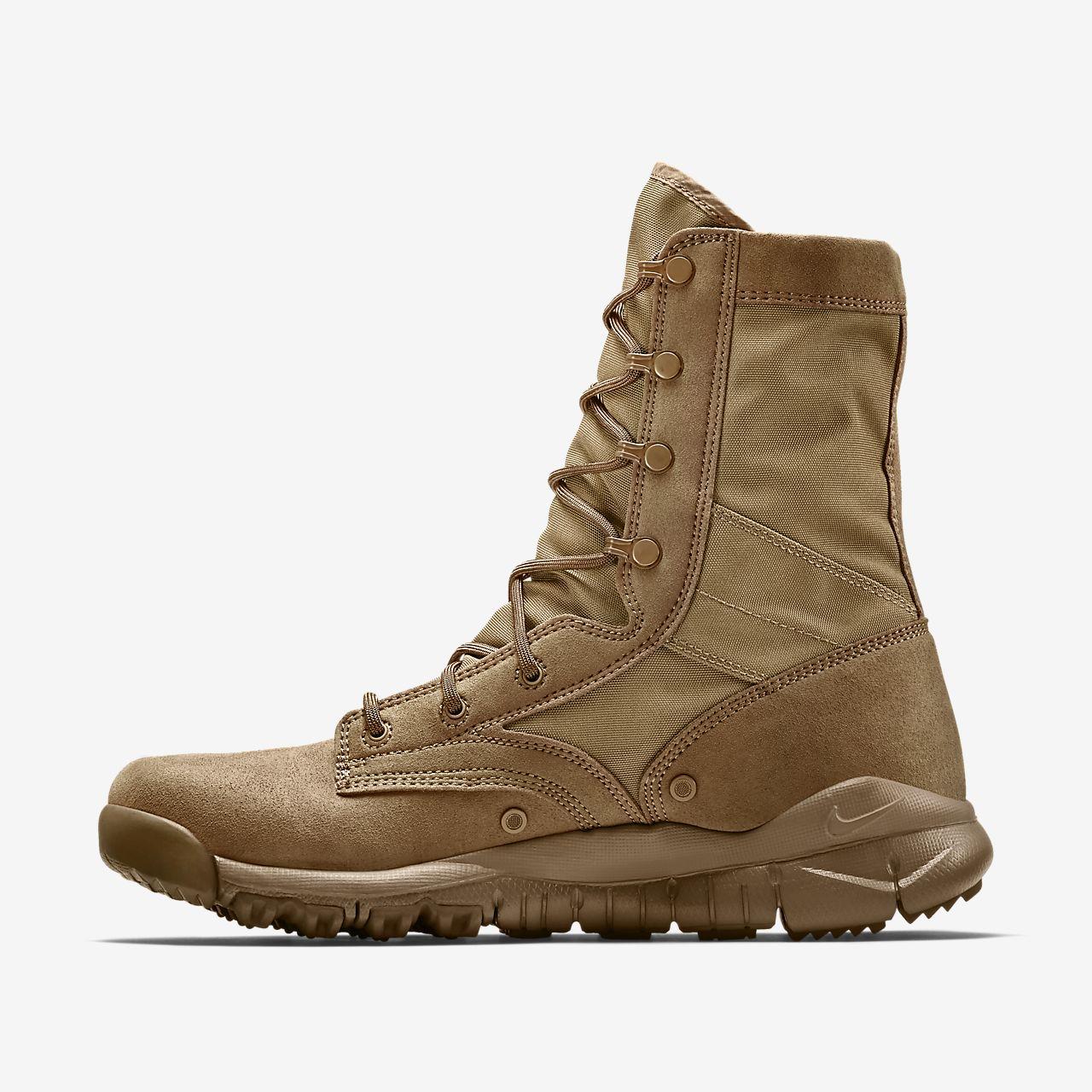 ... Nike Special Field Men's Boot