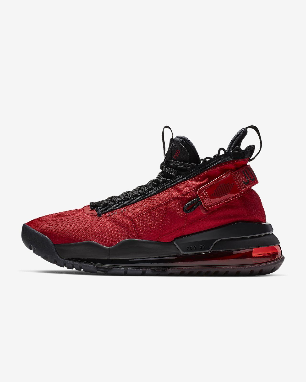 Jordan Proto-Max 720 男鞋