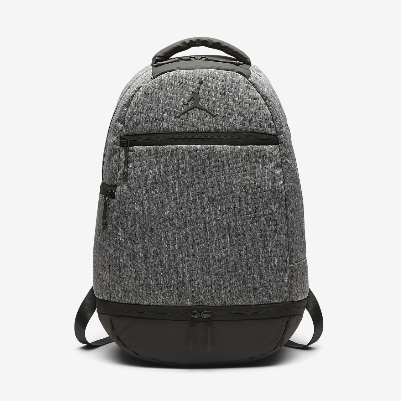 c2e8441973d Jordan Backpack. Nike.com