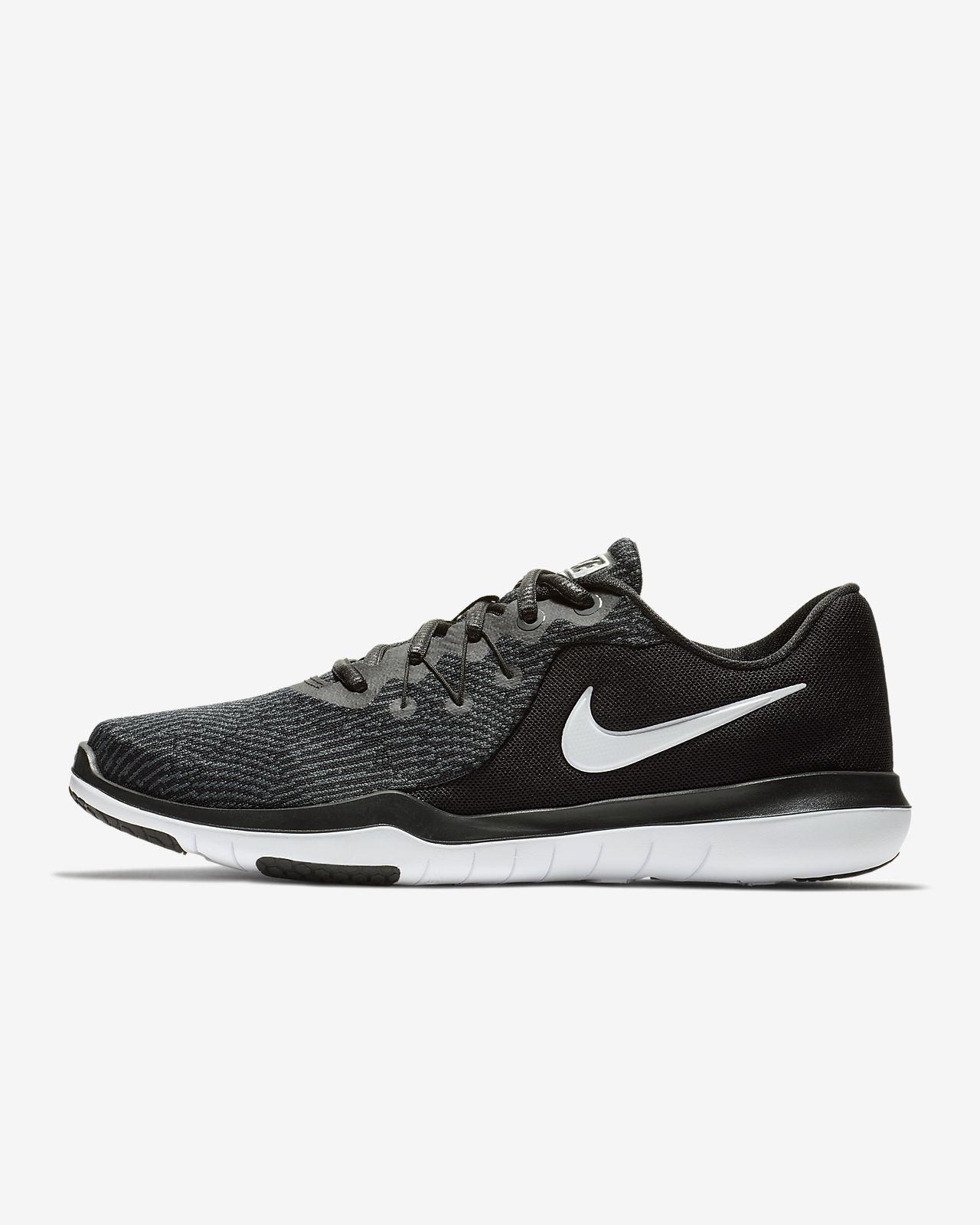 Nike Flex Supreme TR 6 Womens Training Shoe