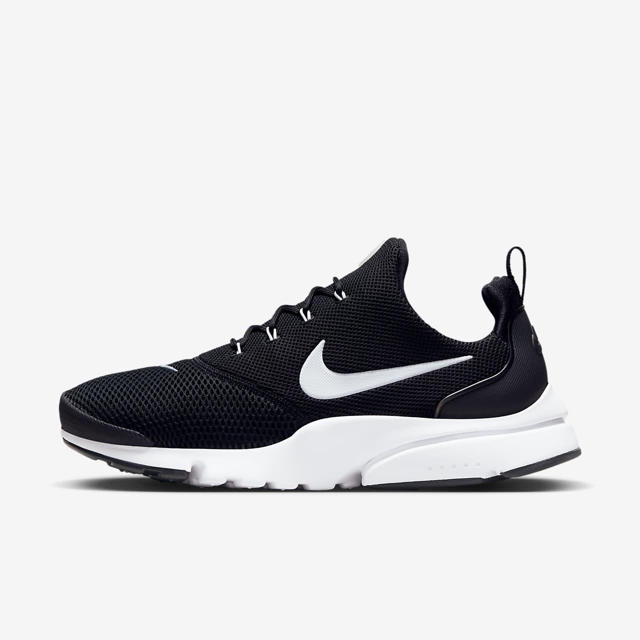 cheap for discount 99da1 566ae ... Nike Presto Fly Mens Shoe