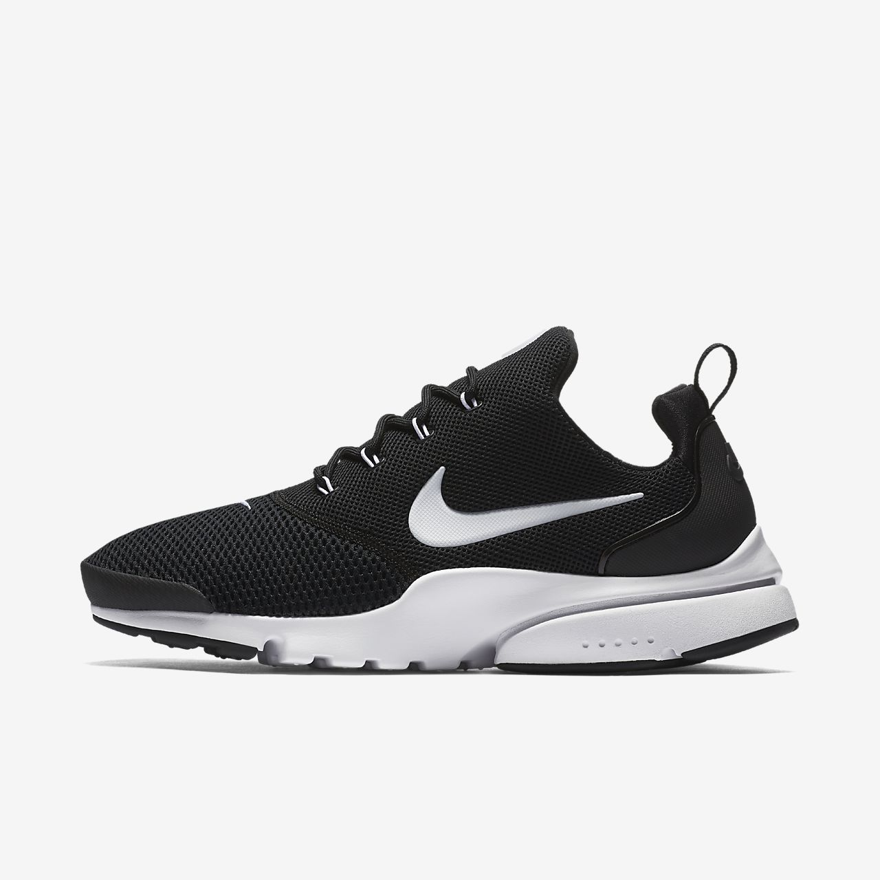 buy popular 46a92 9a3f0 Nike Presto Fly Men s Shoe. Nike.com NZ