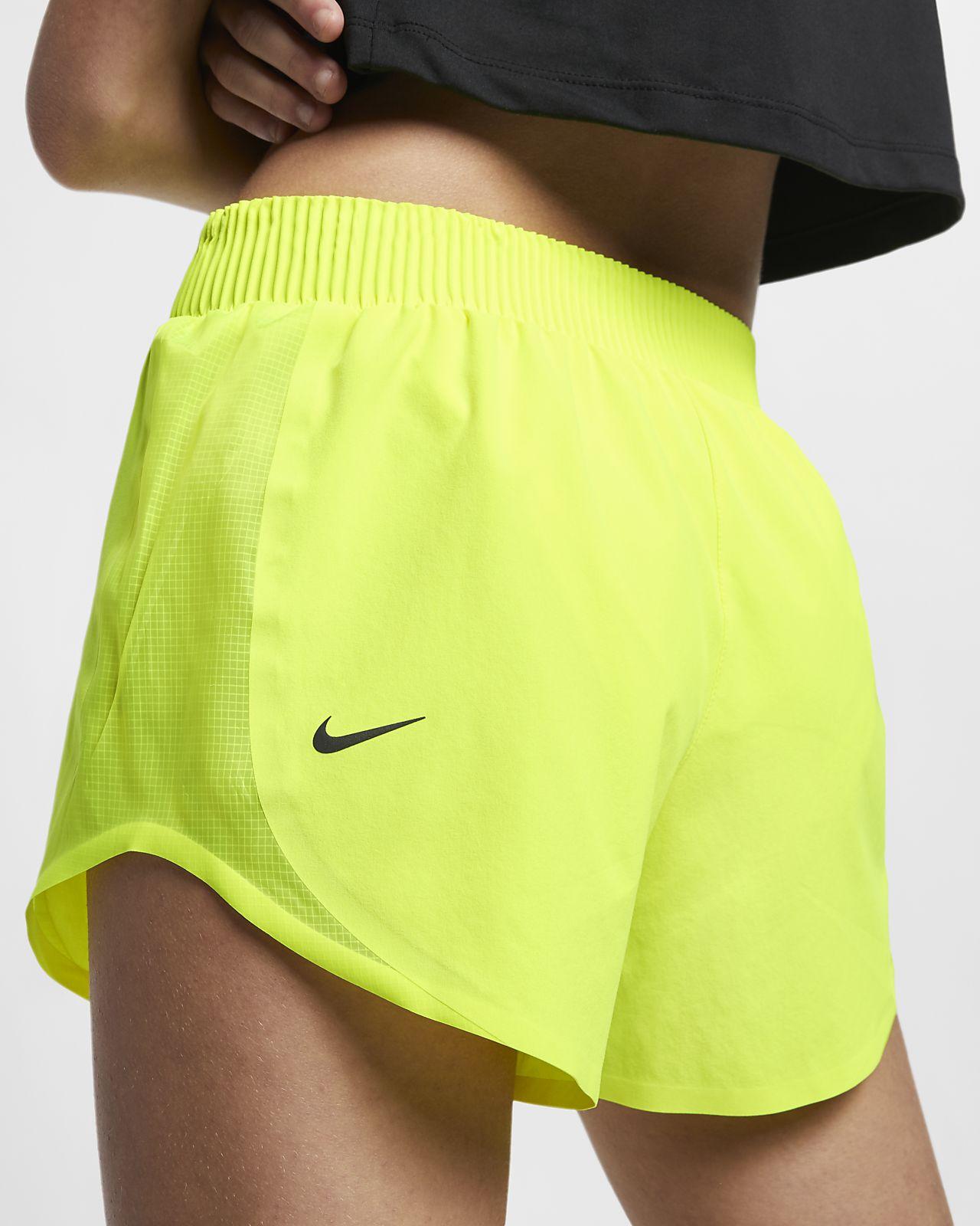 c2f53b5a98 Shorts da running Nike Tempo – Donna. Nike.com IT